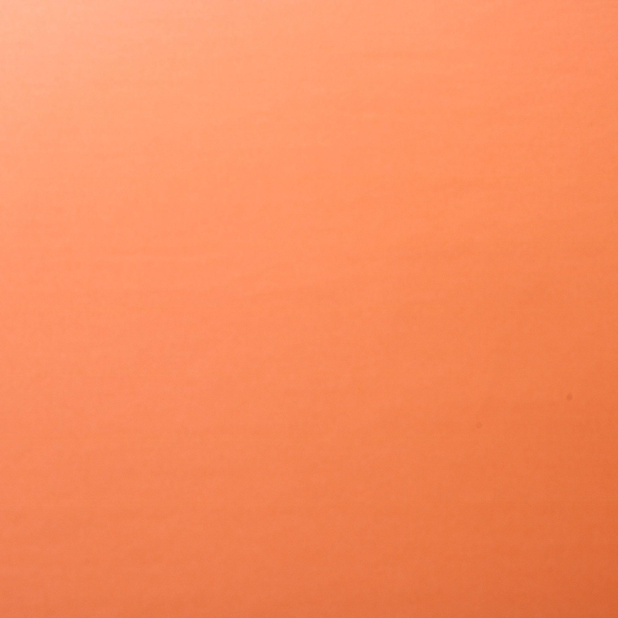 Tecido Malha Helanca Light Abobora Neon 100% Poliester 1,80 mt Largura