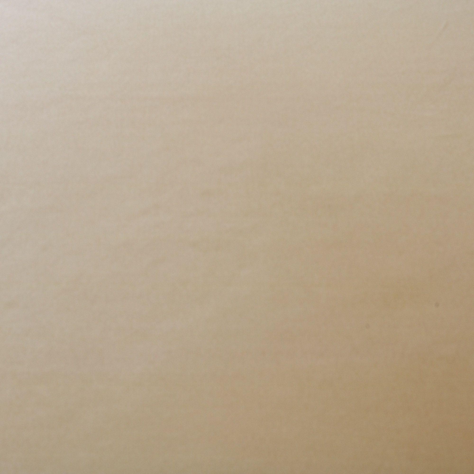 Tecido Malha Helanca Light Bege 100% Poliester 1,80 mt Largura