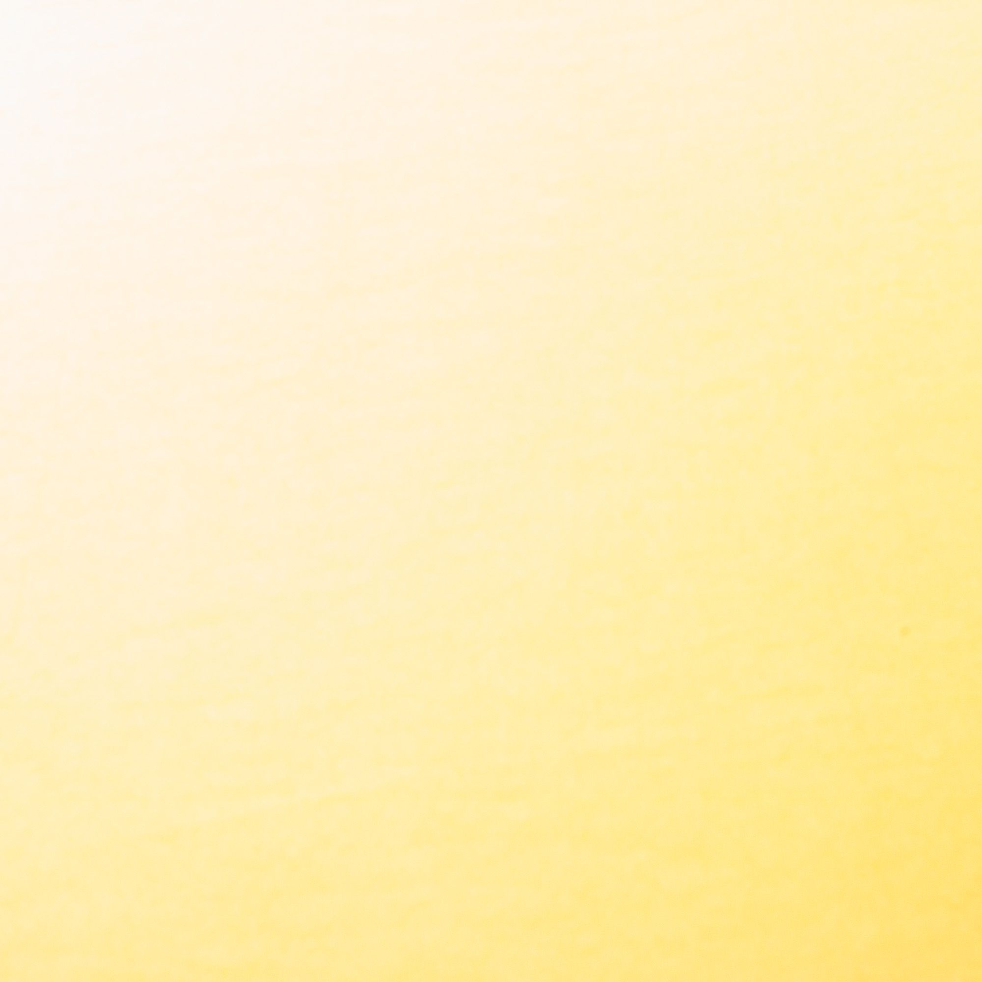 Tecido Malha Helanca Light Creme 100% Poliester 1,80 mt Largura