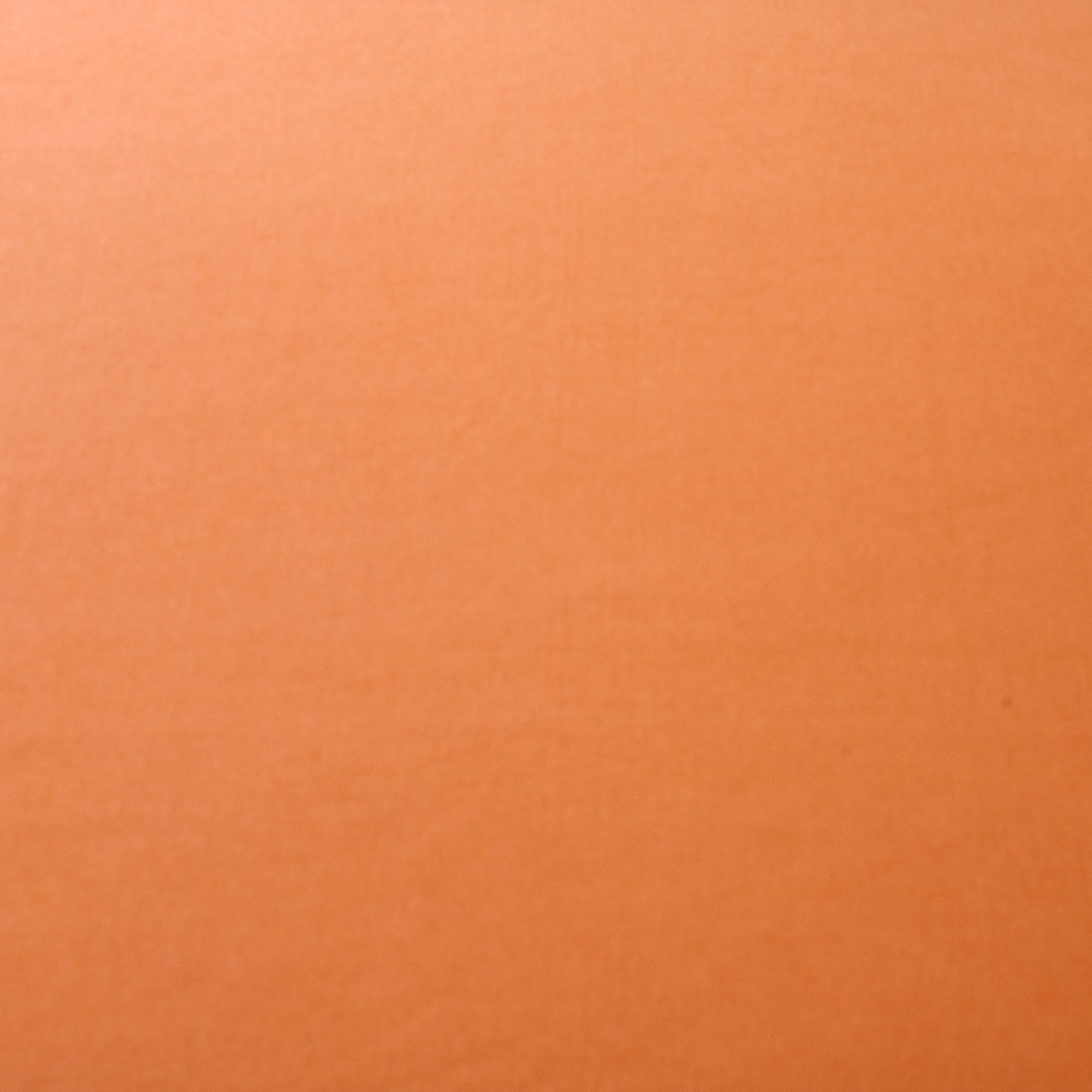 Tecido Malha Helanca Light Cenoura 100% Poliester 1,80 mt Largura