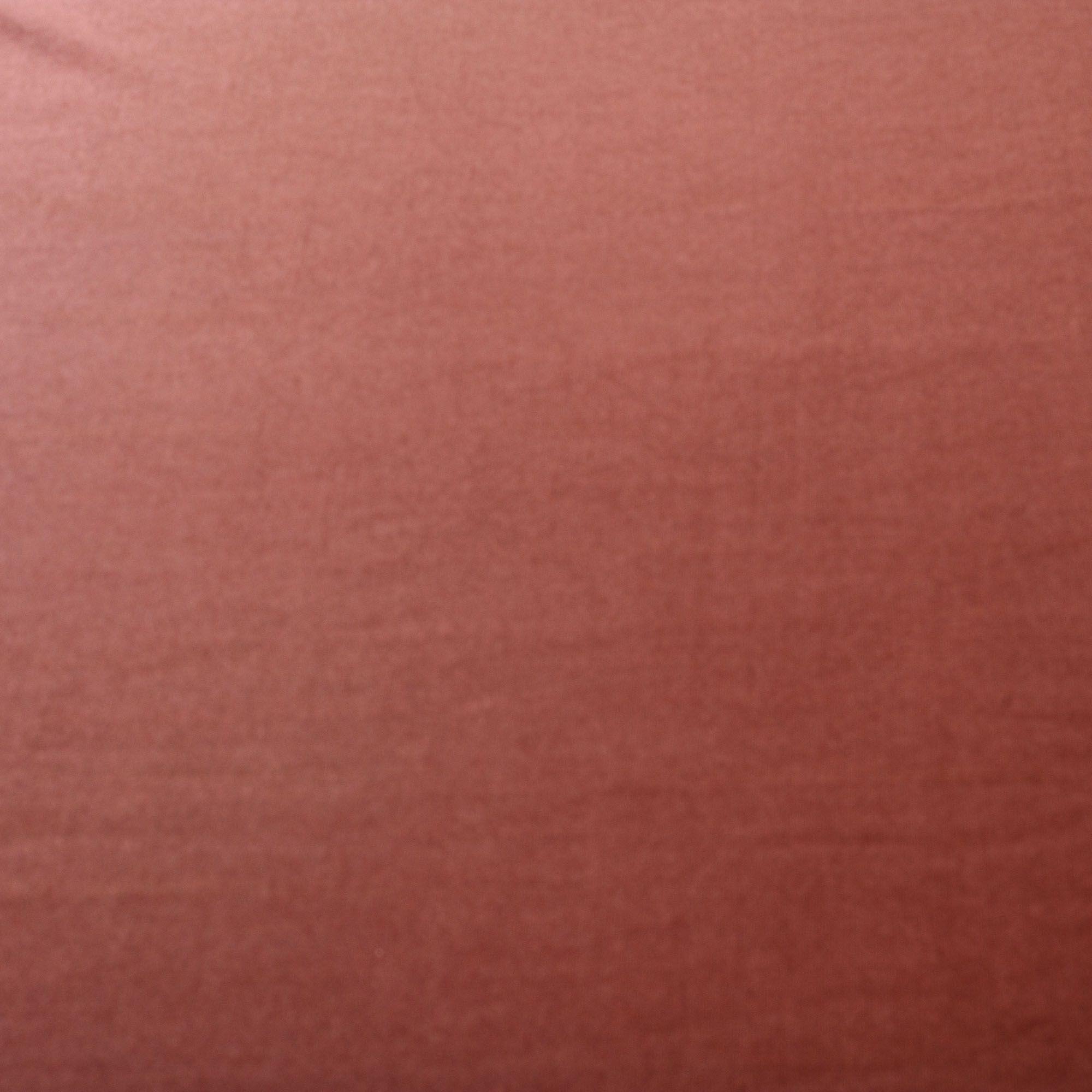 Tecido Malha Helanca Light Marrom 100% Poliester 1,80 mt Largura