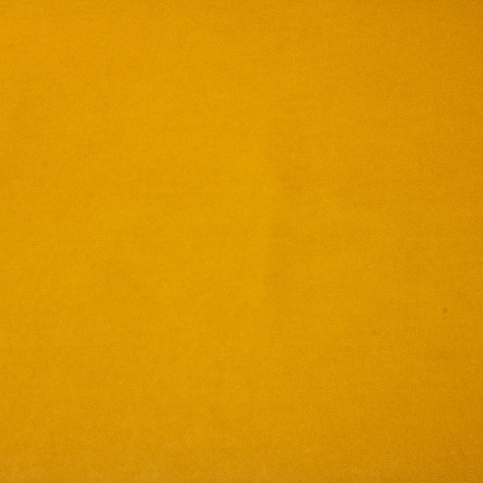 Tecido Malha Helanca Light Mostarda 100% Poliester 1,80 mt Largura