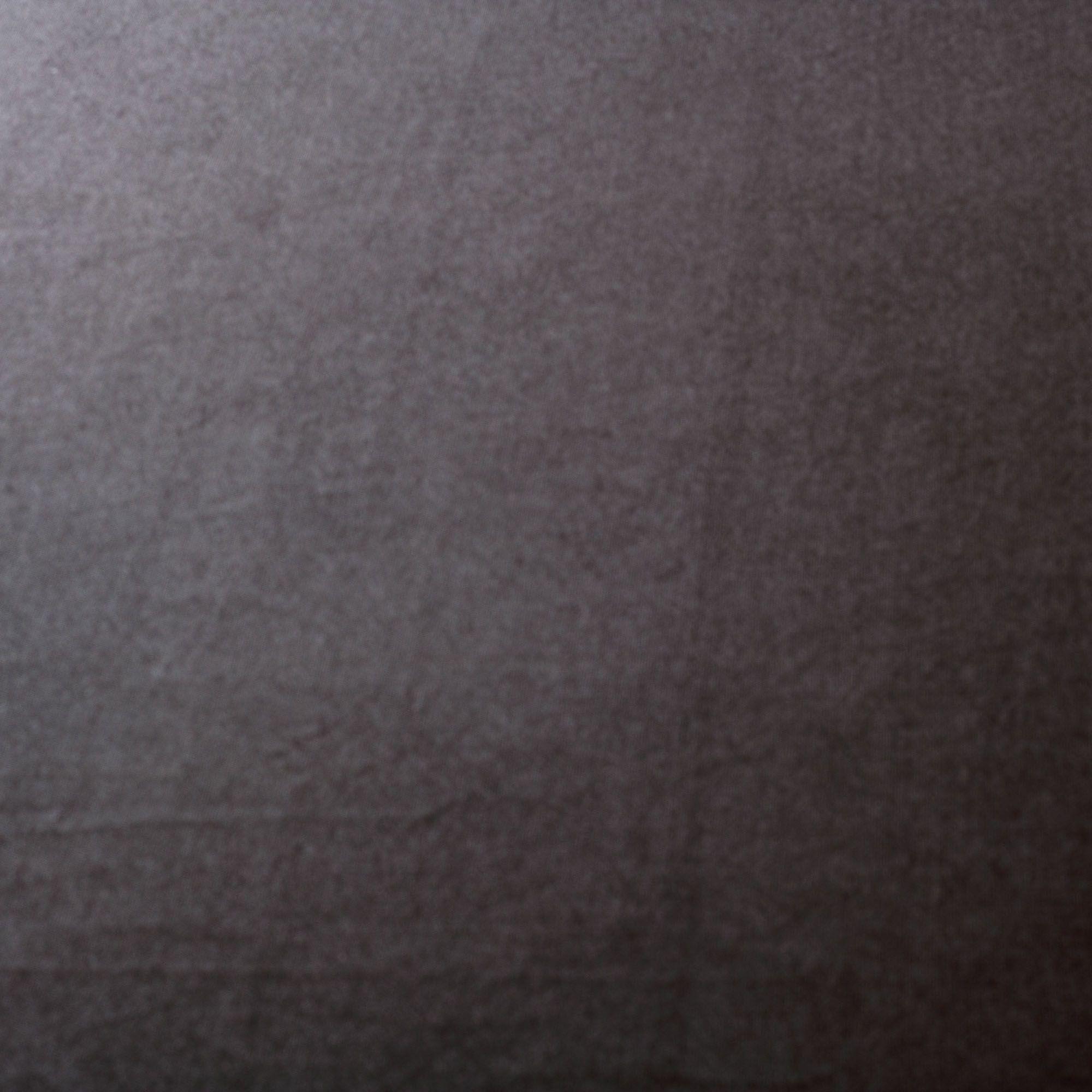Tecido Malha Helanca Light Preta 100% Poliester 1,80 mt Largura
