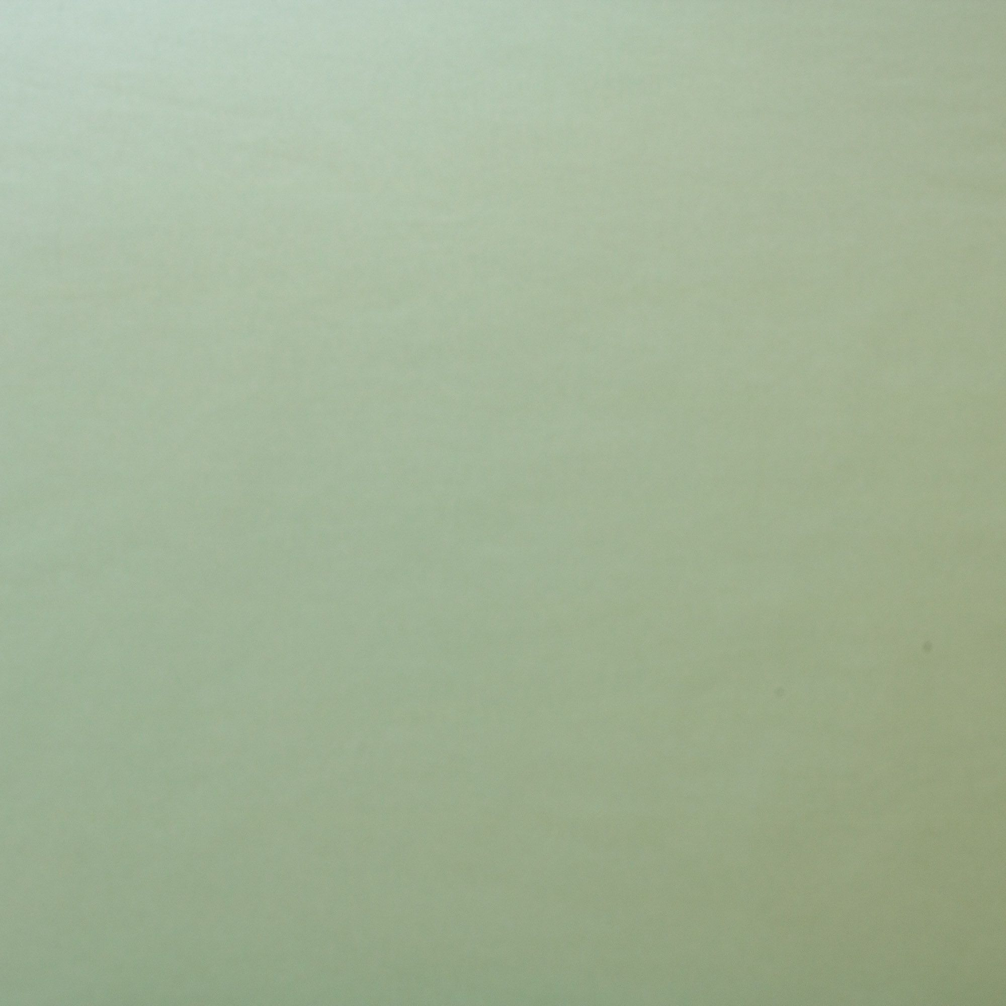 Tecido Malha Helanca Light Verde Agua 100% Poliester 1,80 mt Largura