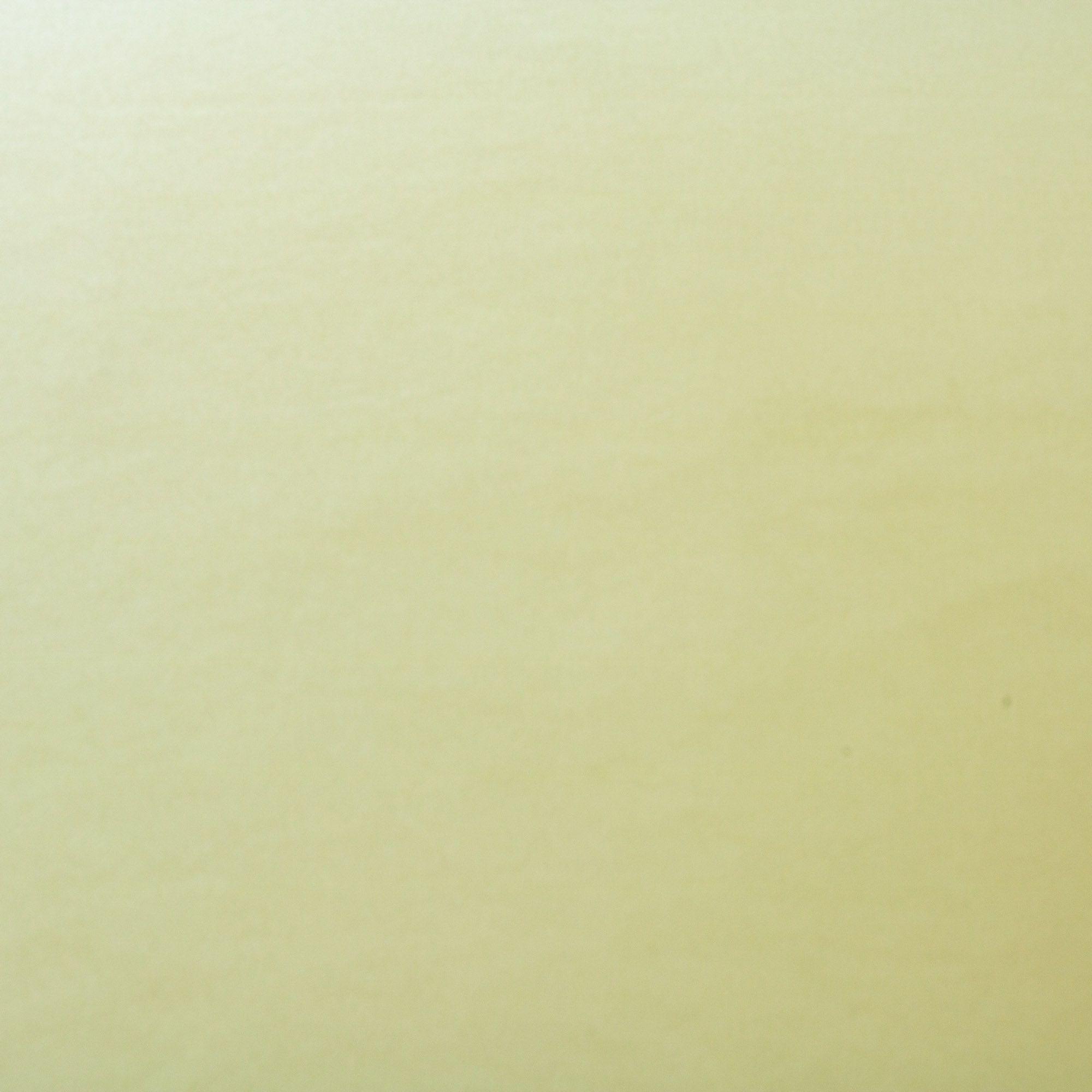 Tecido Malha Helanca Light Verde Claro 100% Poliester 1,80 m Largura