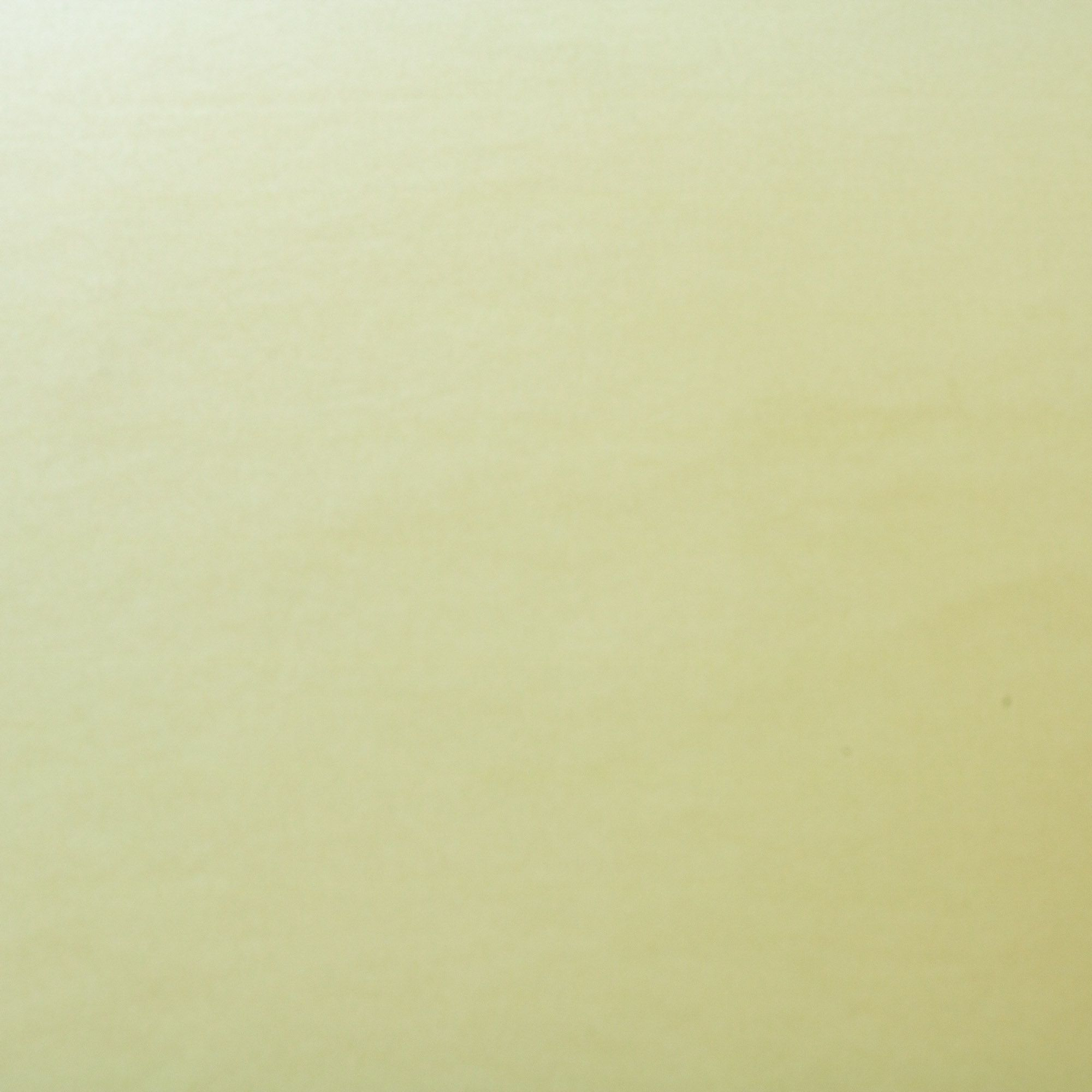Tecido Malha Helanca Light Verde Claro 100% Poliester 1,80 mt Largura