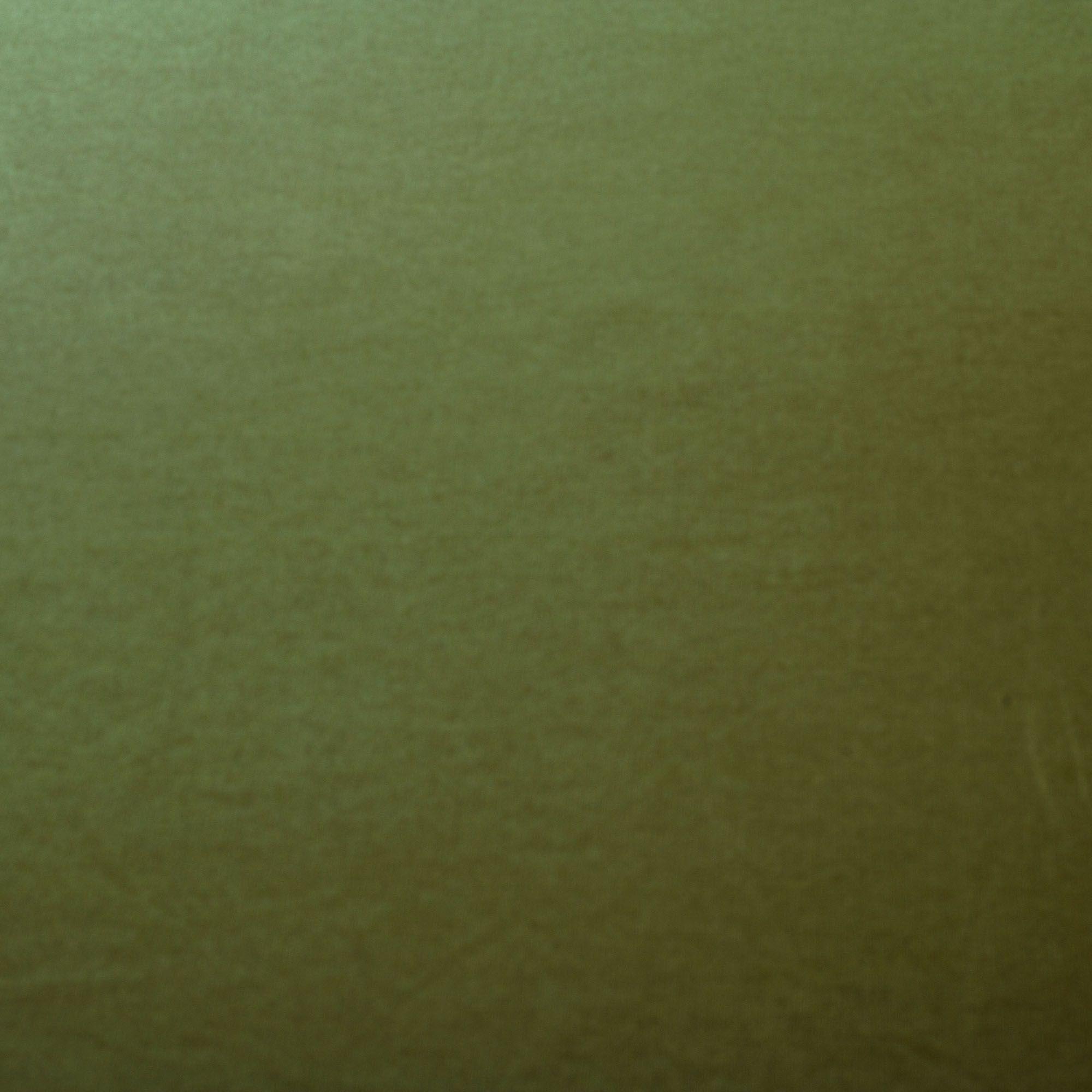 Tecido Malha Helanca Light Verde Exercito 100% Poliester 1,80 mt Largura