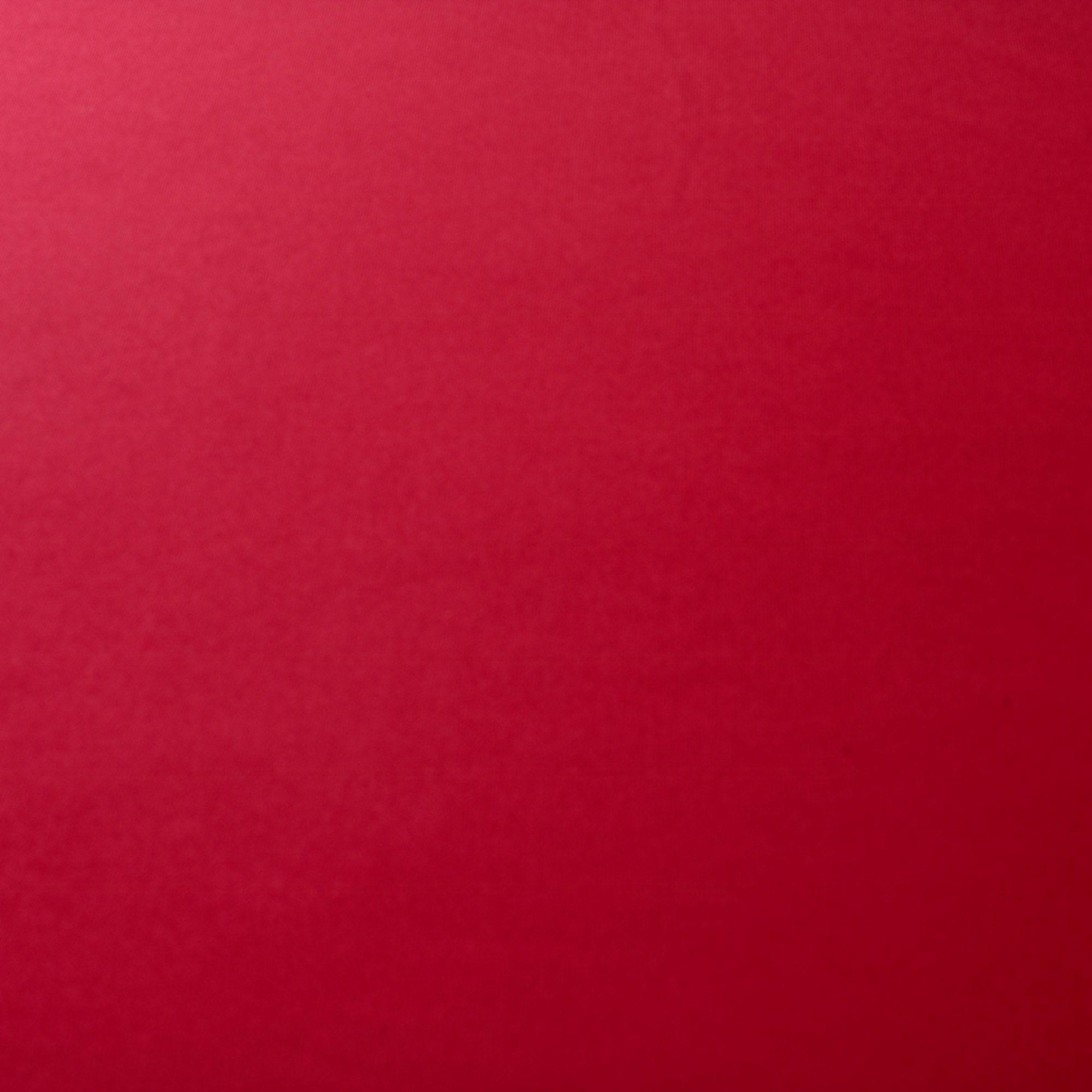 Tecido Malha Helanca Light Vermelho Marsalla 100% Poliester 1,80 mt Largura