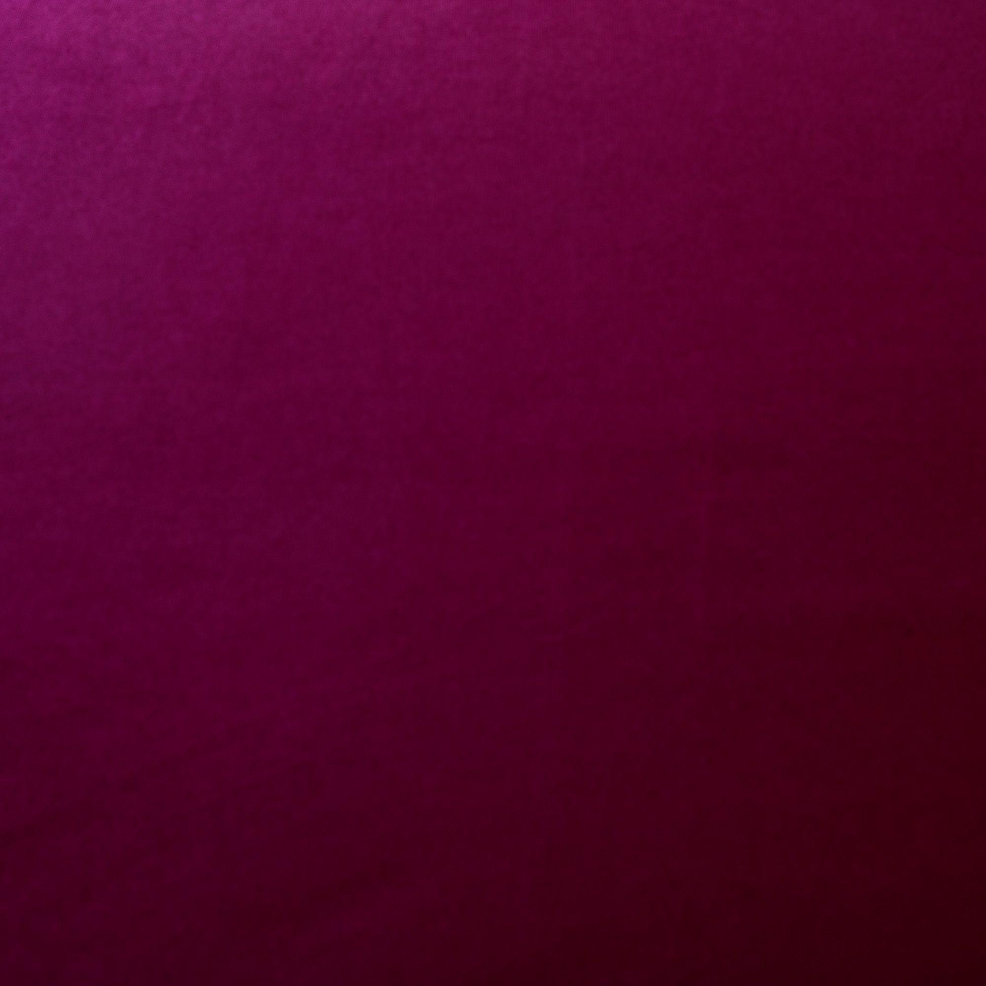 Tecido Malha Helanca Light Vinho 100% Poliester 1,80 mt Largura