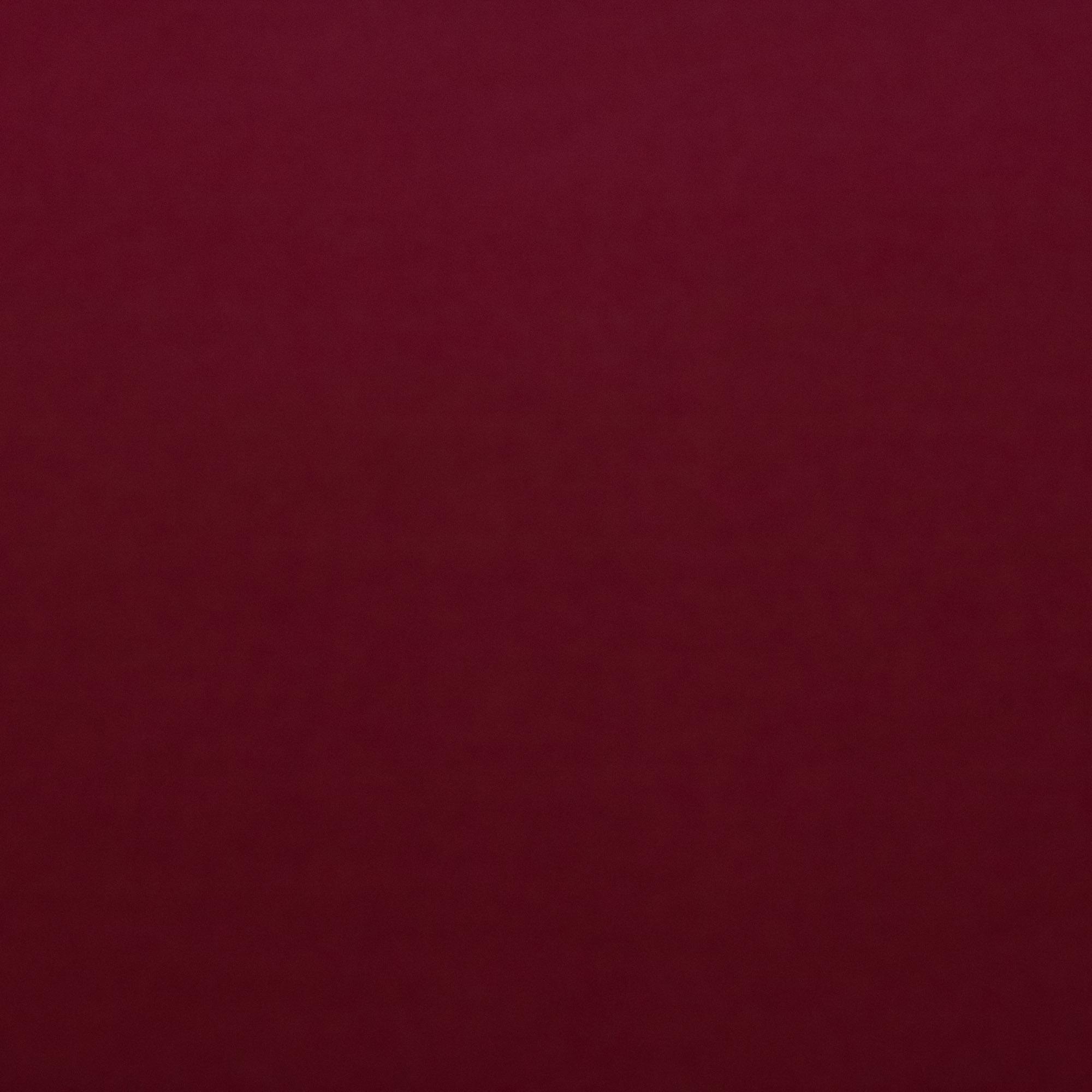 Tecido Malha Neoprene 1,60 m Largura Vinho