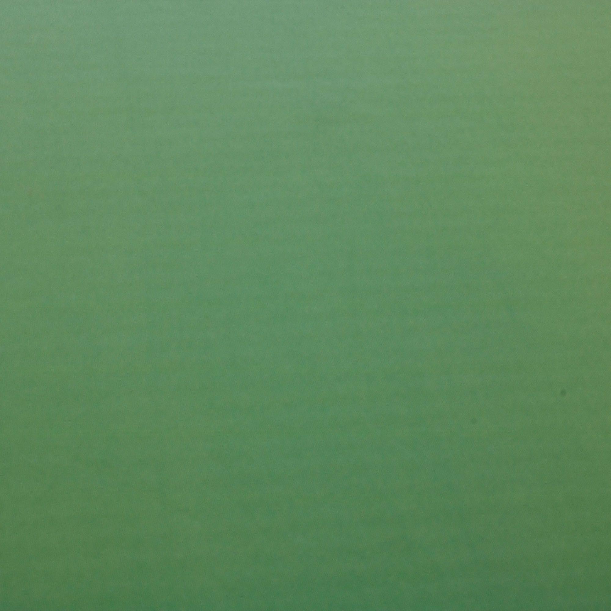Tecido Malha Neoprene 95% Poliester 5% Elastano Verde
