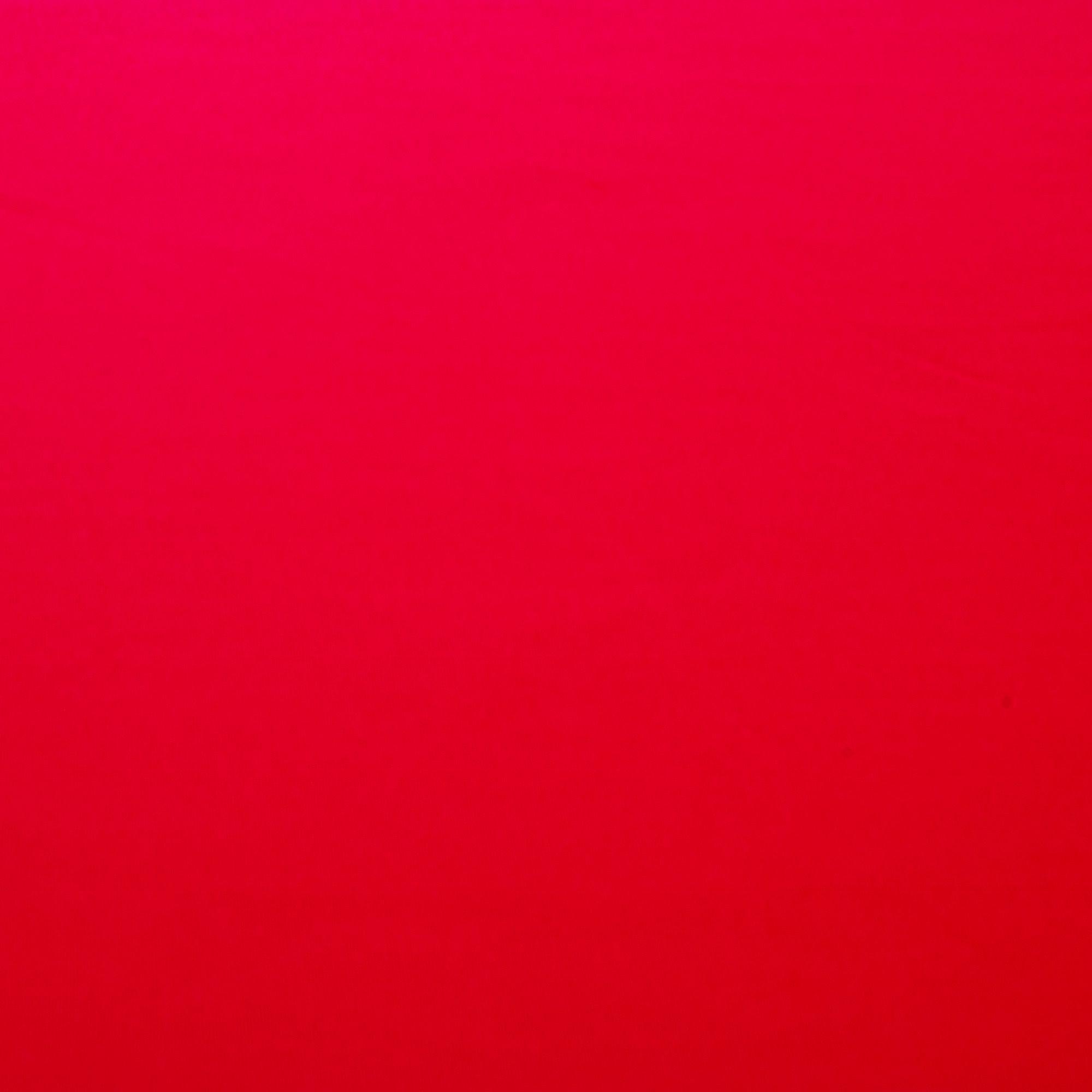 Tecido Malha Neoprene 95% Poliester 5% Elastano Vermelho