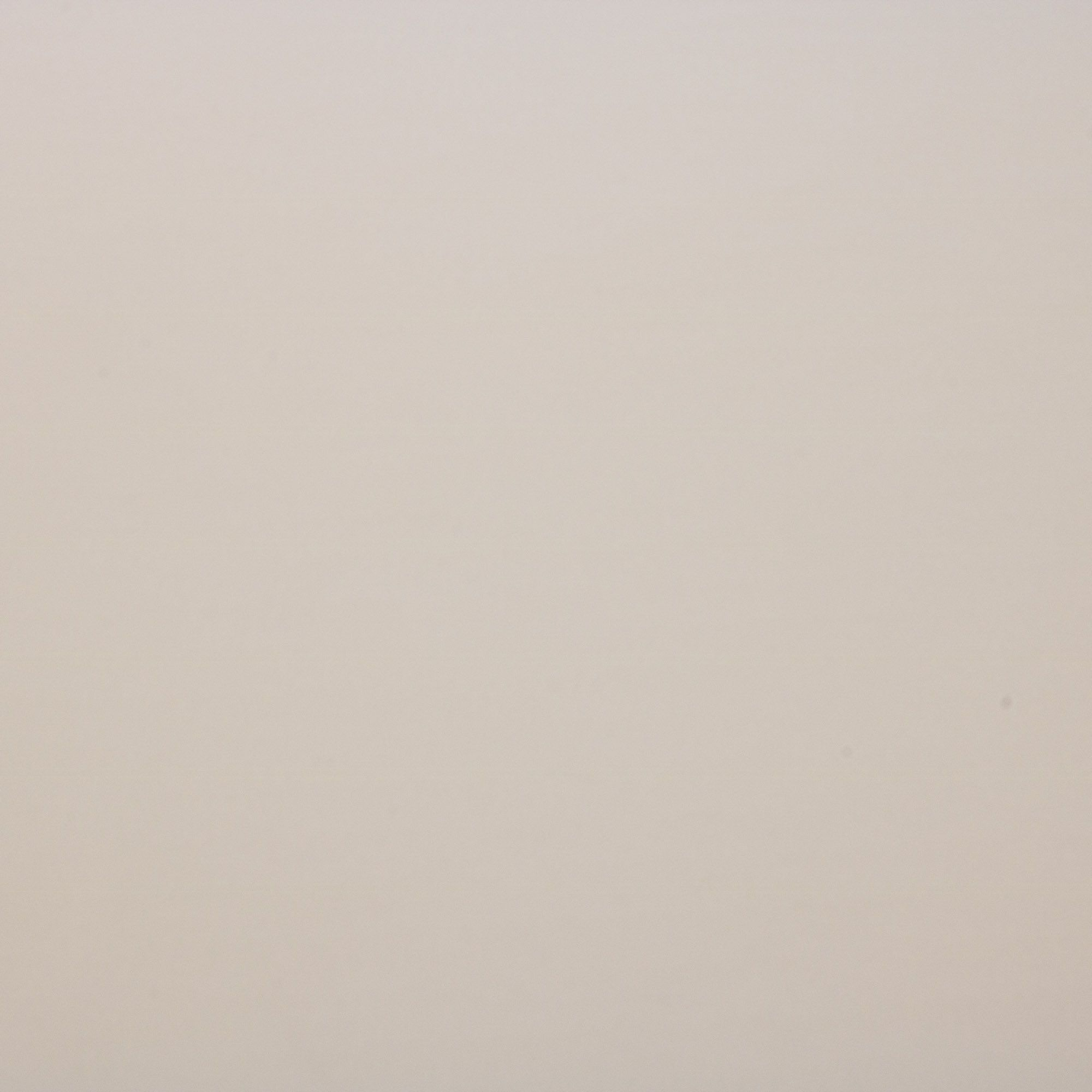 Tecido Malha Neoprene Branco 95% Poliester 5% Elastano