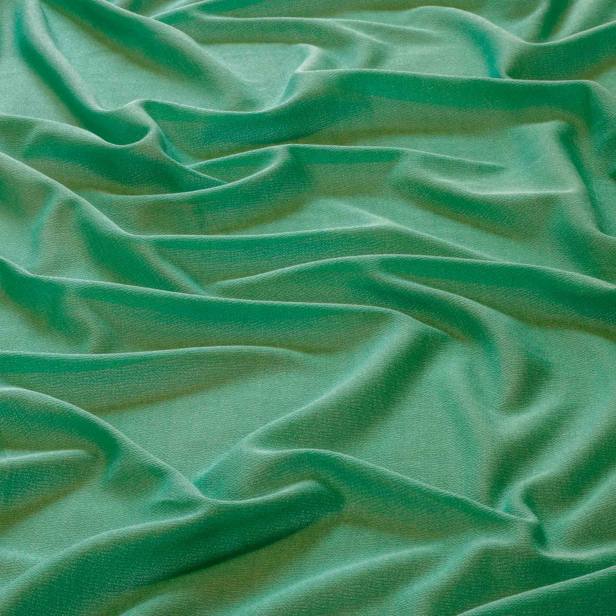 Tecido Malha para Forro Verde 1,80 m Largura