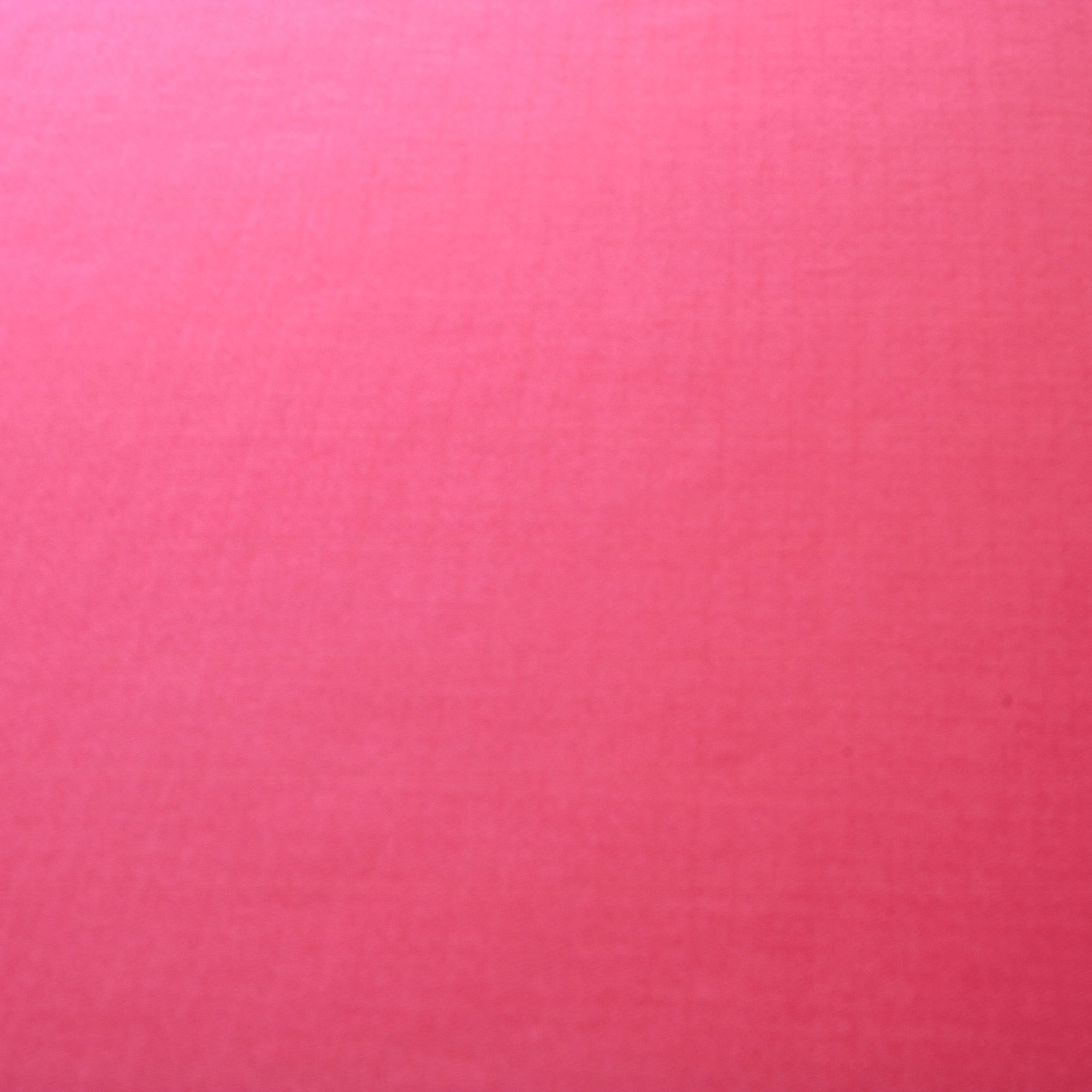 Tecido Malha para Forro Vermelho Goiaba 1,80 m Largura