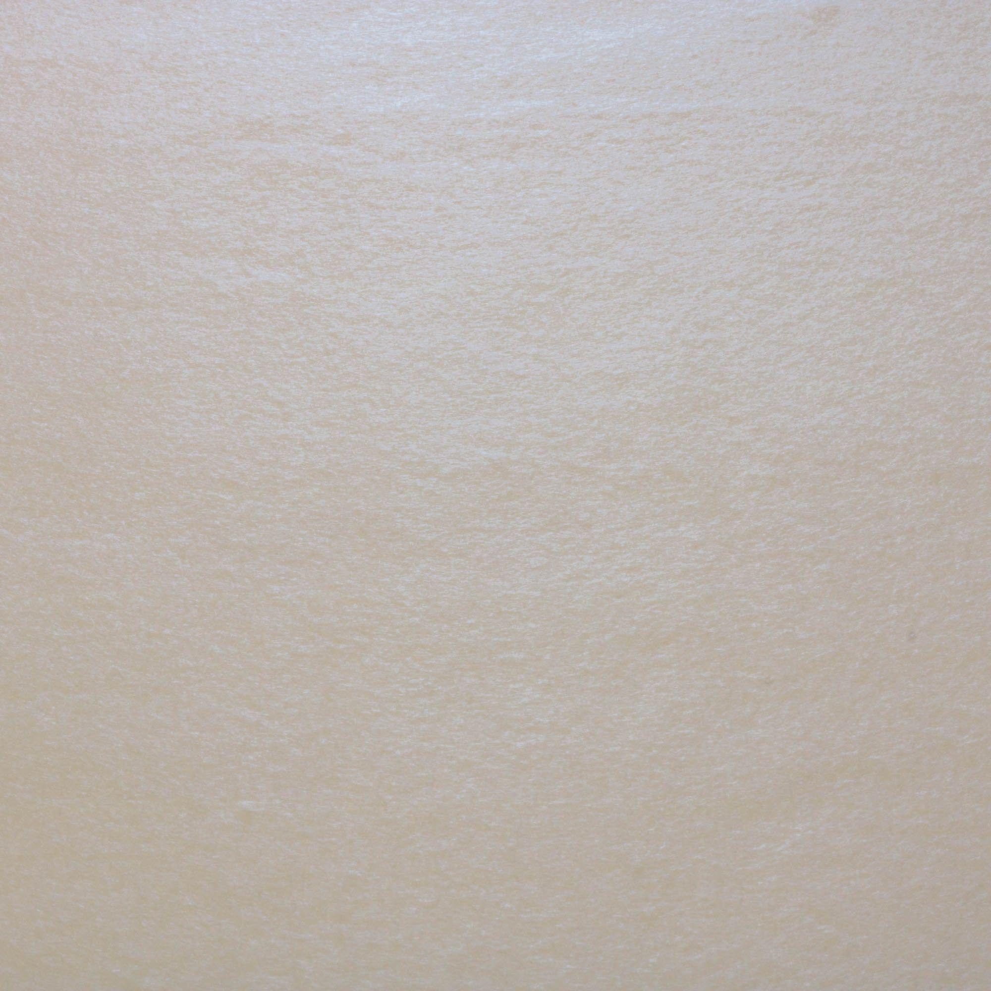 Tecido Malha Soft Branca 100% Poliester 1,60 m Largura