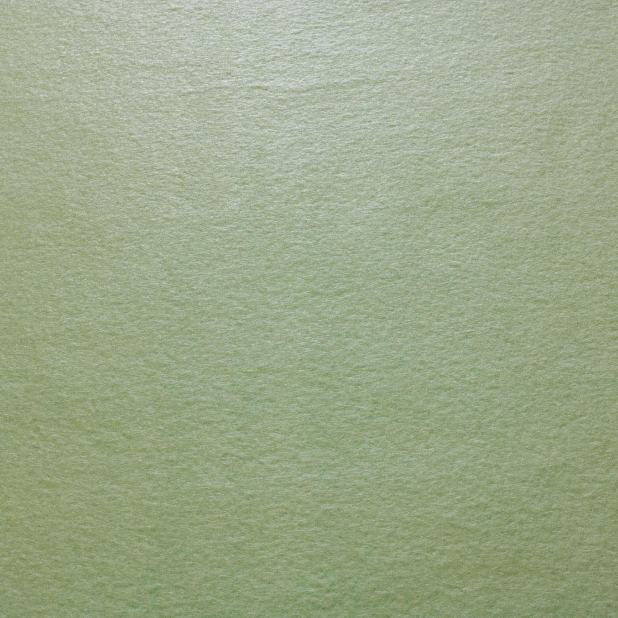 Tecido Malha Soft Verde Claro 100% Poliester 1,60 m Largura