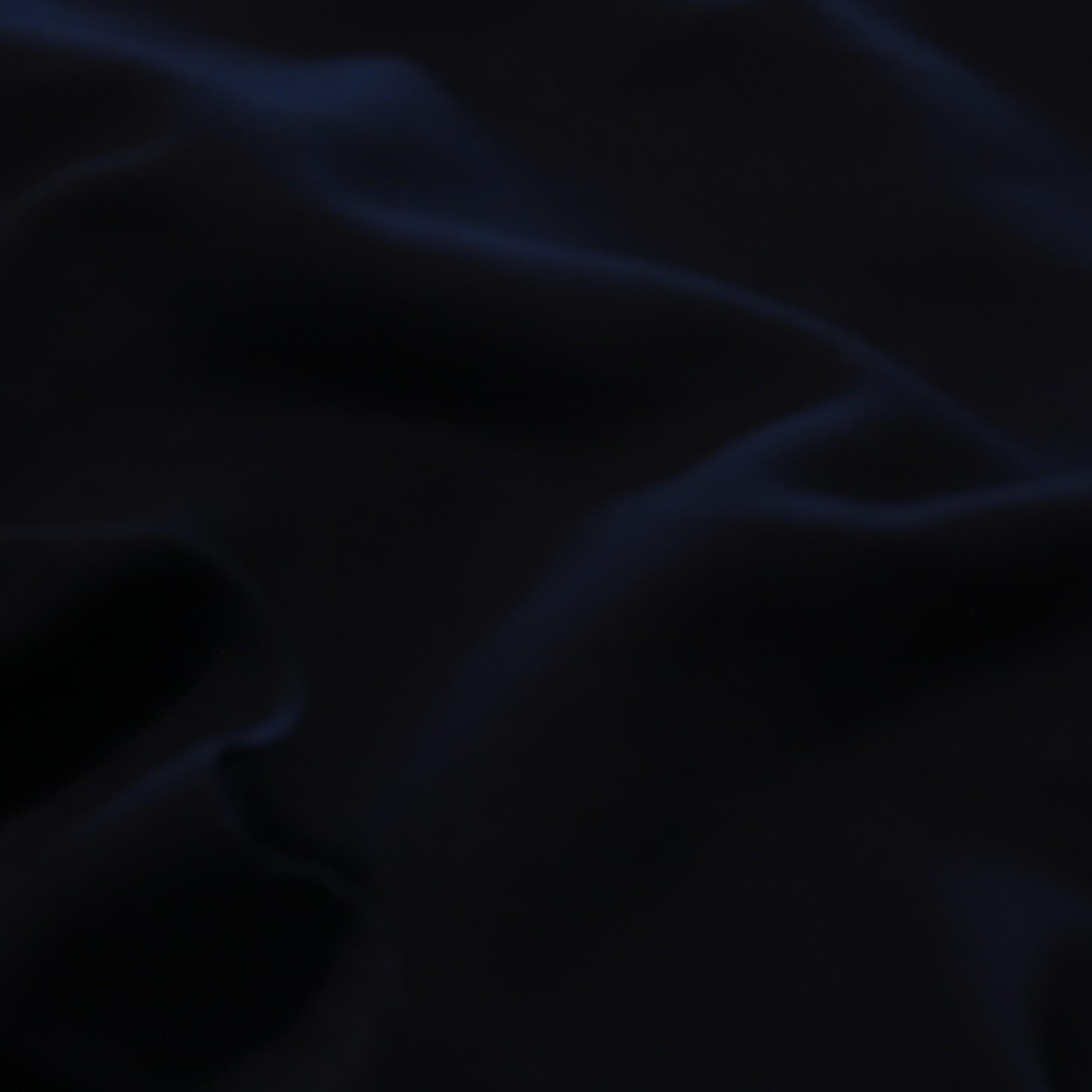 Tecido Moletom 100% Algodão 2,00 Mt Largura Azul Marinho