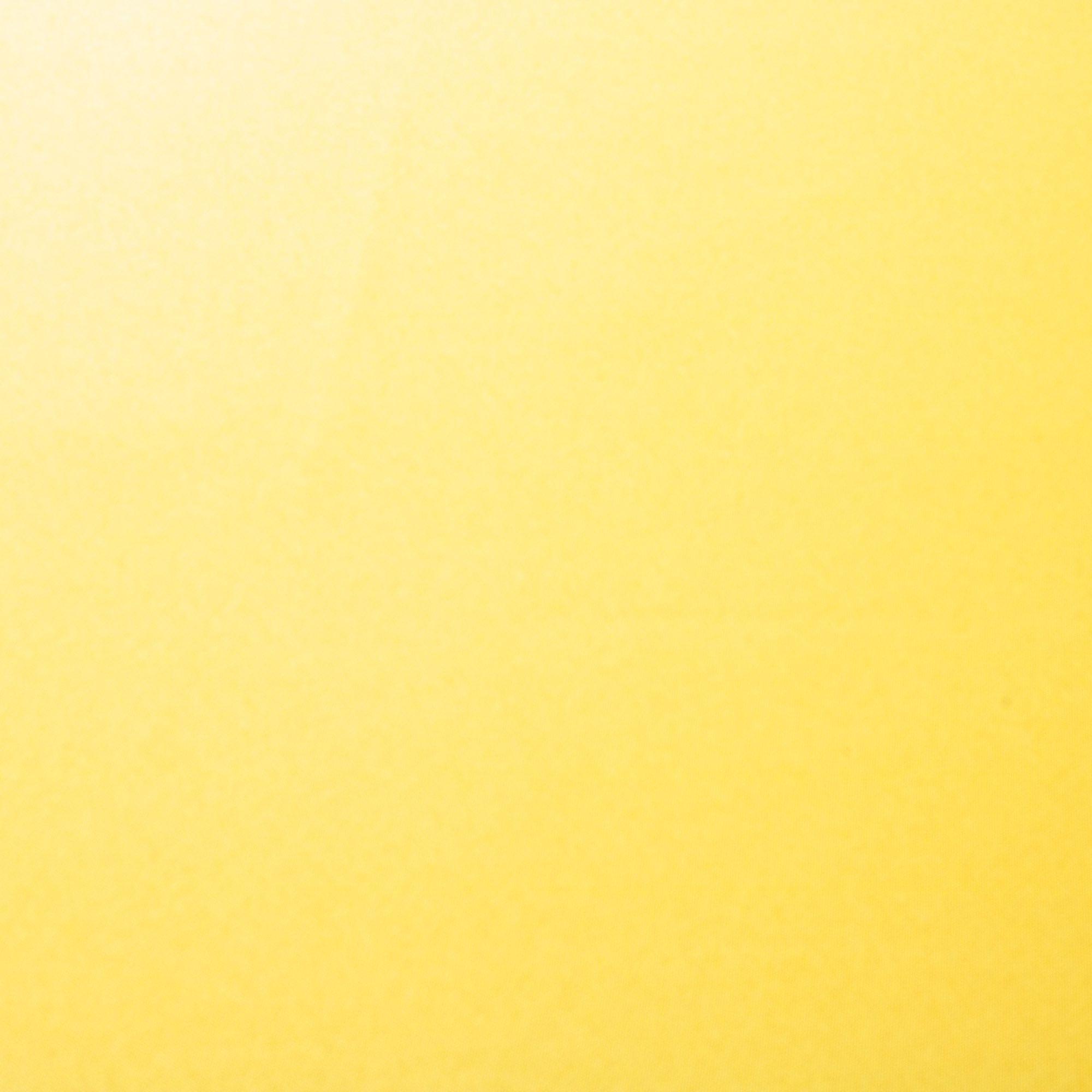 Tecido Oxford 100% Poliester 1,50 m Largura Amarelo Bebe