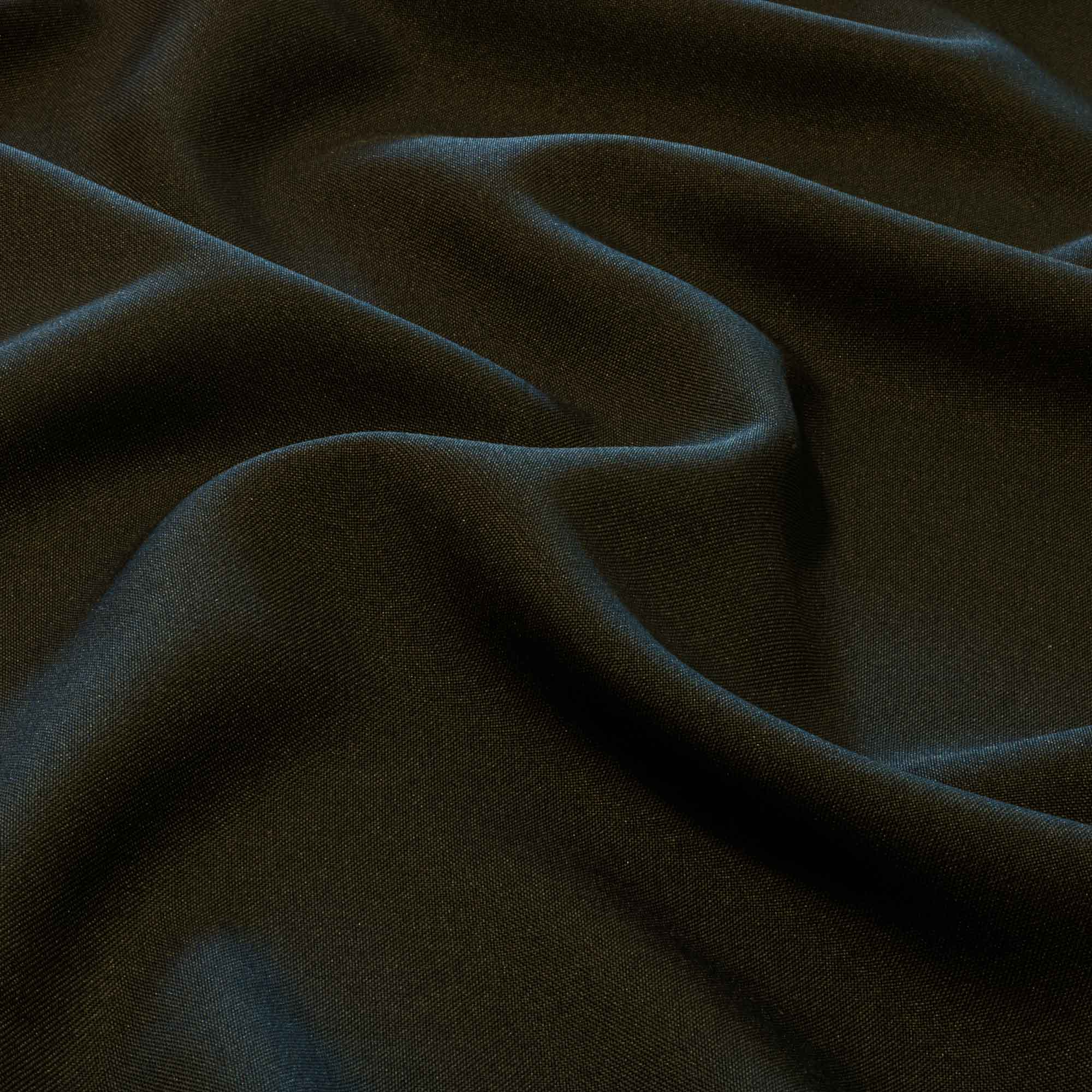 Tecido Oxford 100% Poliester 1,50 m Largura Cinza Escuro