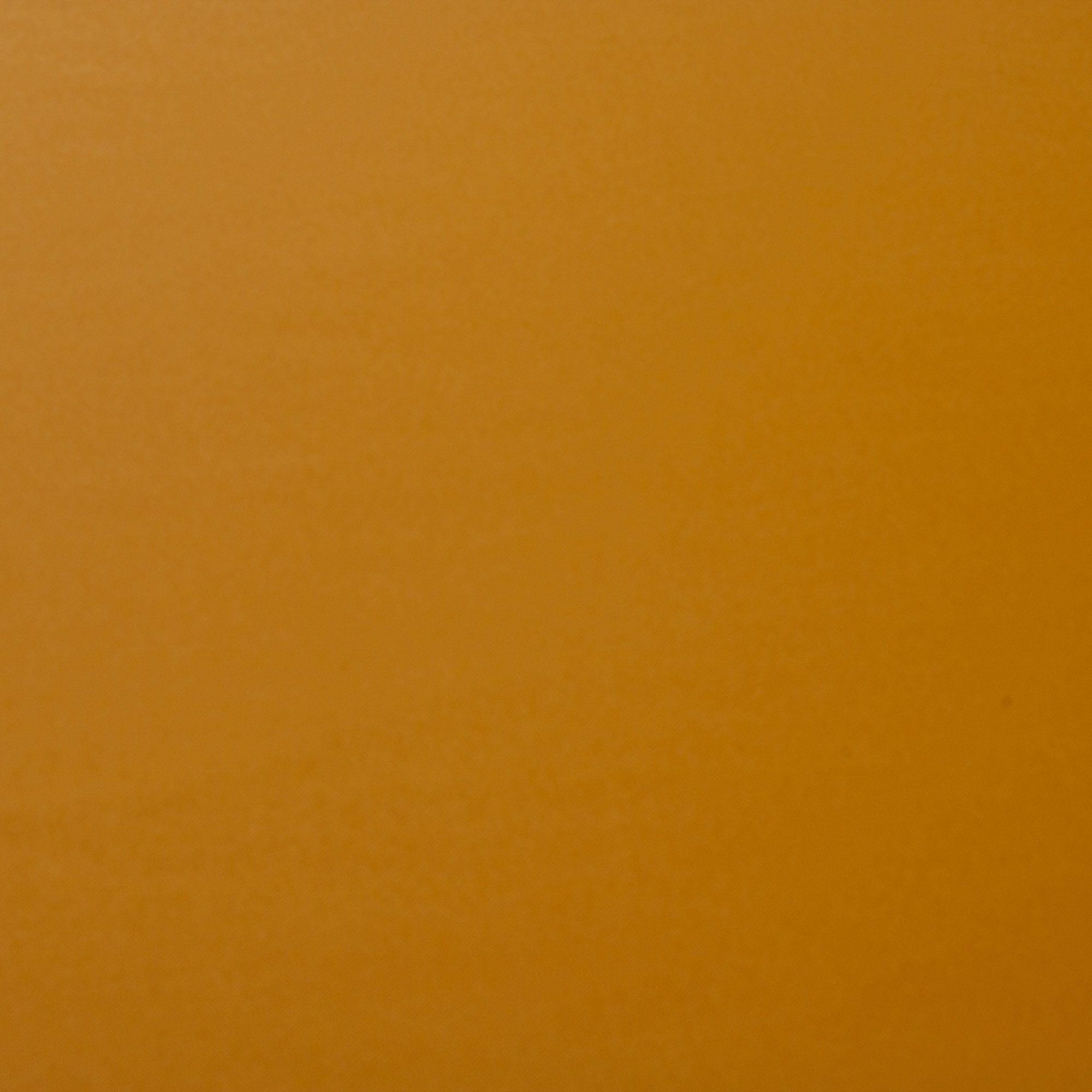 Tecido Oxford  100% Poliester 1,50 m Largura Laranja