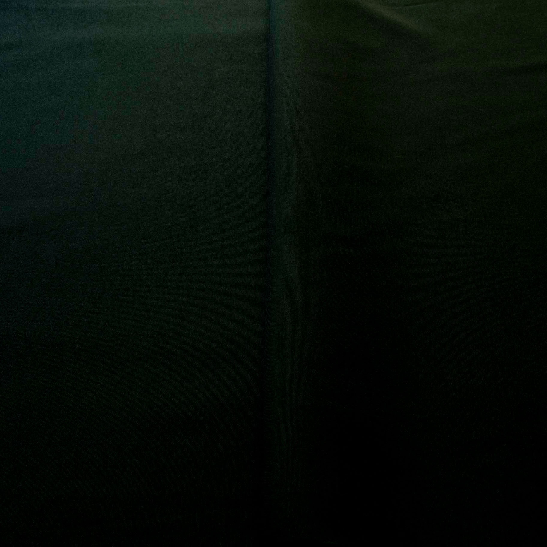 Tecido Oxford 100% Poliester 1,50 m Largura Verde Escuro