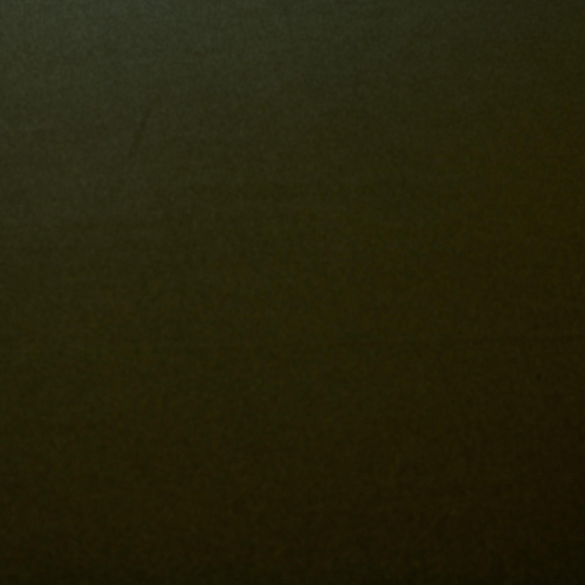 Tecido Oxford 100% Poliester 1,50 m Largura Verde Exército