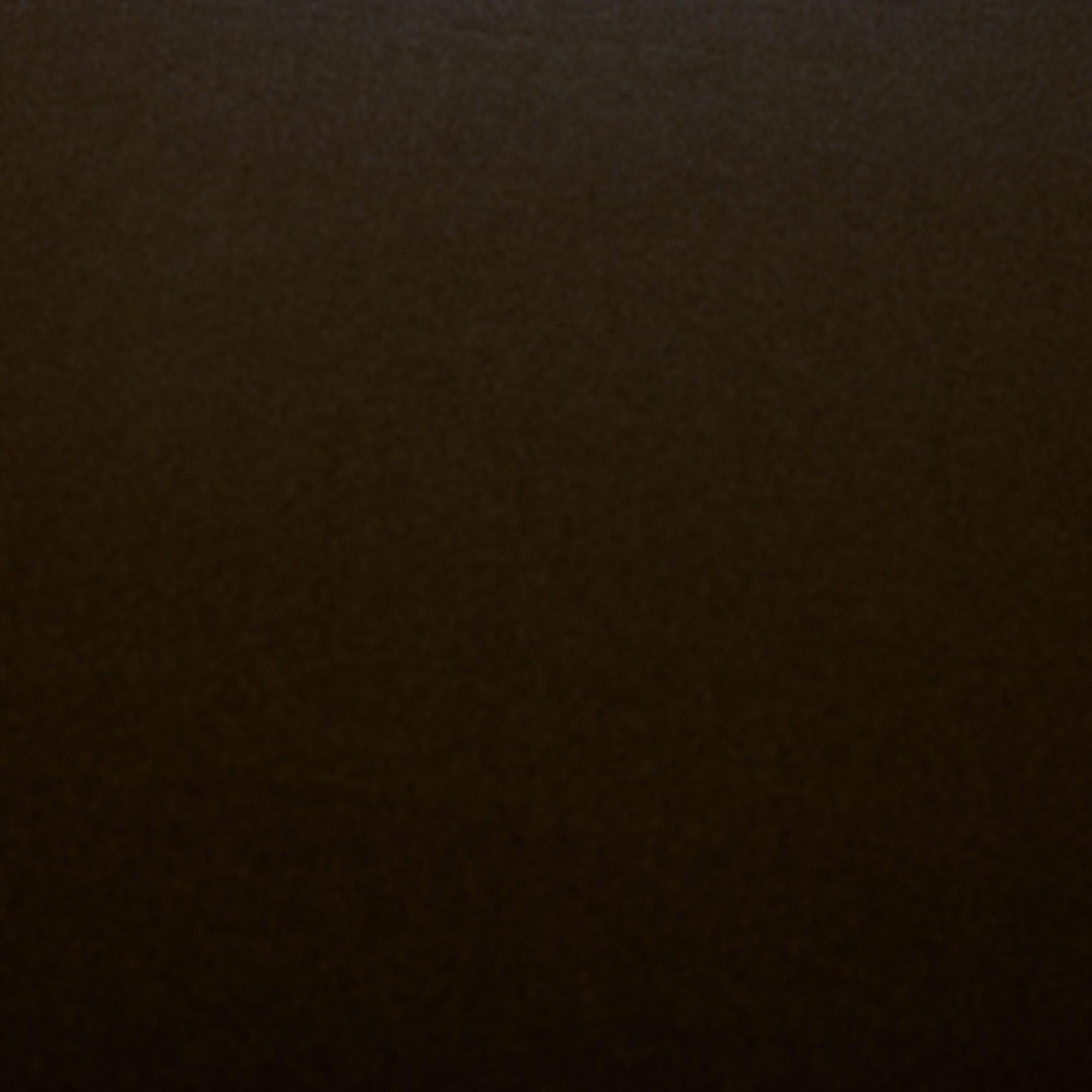 Tecido Oxford 100% Poliester 1,50 Mt Largura Marrom Escuro