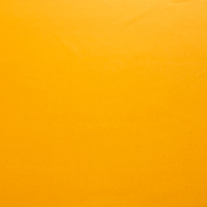 Tecido Oxford Amarelo Ouro 100% Poliester 1,50 m Largura