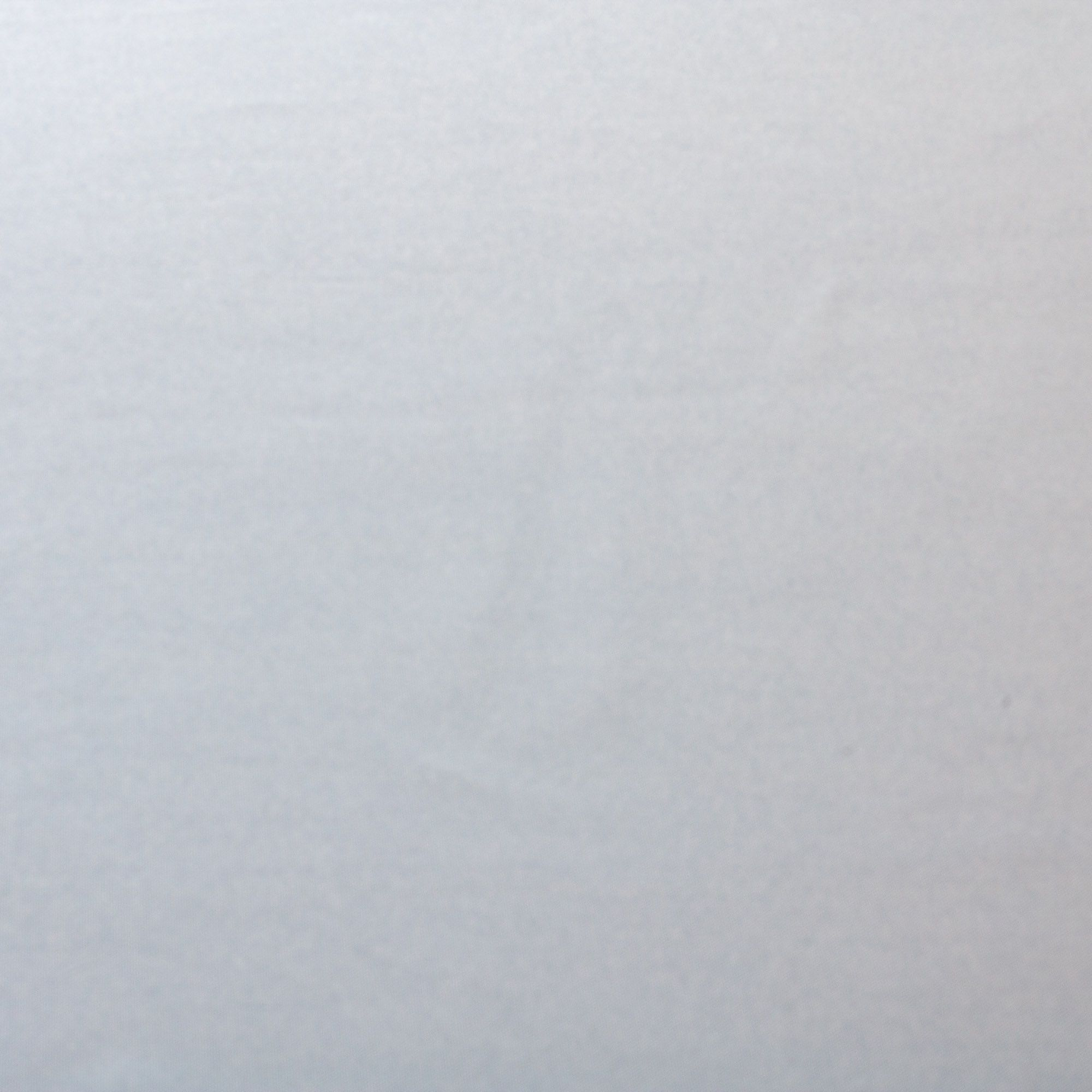 Tecido Oxford Azul Claro 100% Poliester 1,50 m Largura