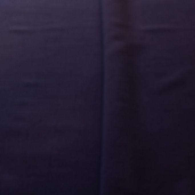 Tecido Oxford Azul Marinho 100% Poliester 1,50 m Largura