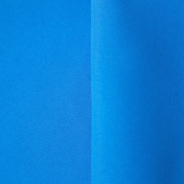 Tecido Oxford Azul Turquesa 100% Poliester 1,50 m Largura