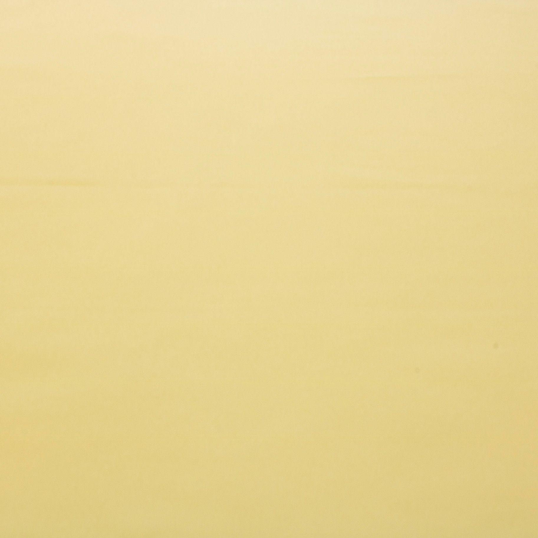 Tecido Oxford Creme 100% Poliester 1,50 m Largura