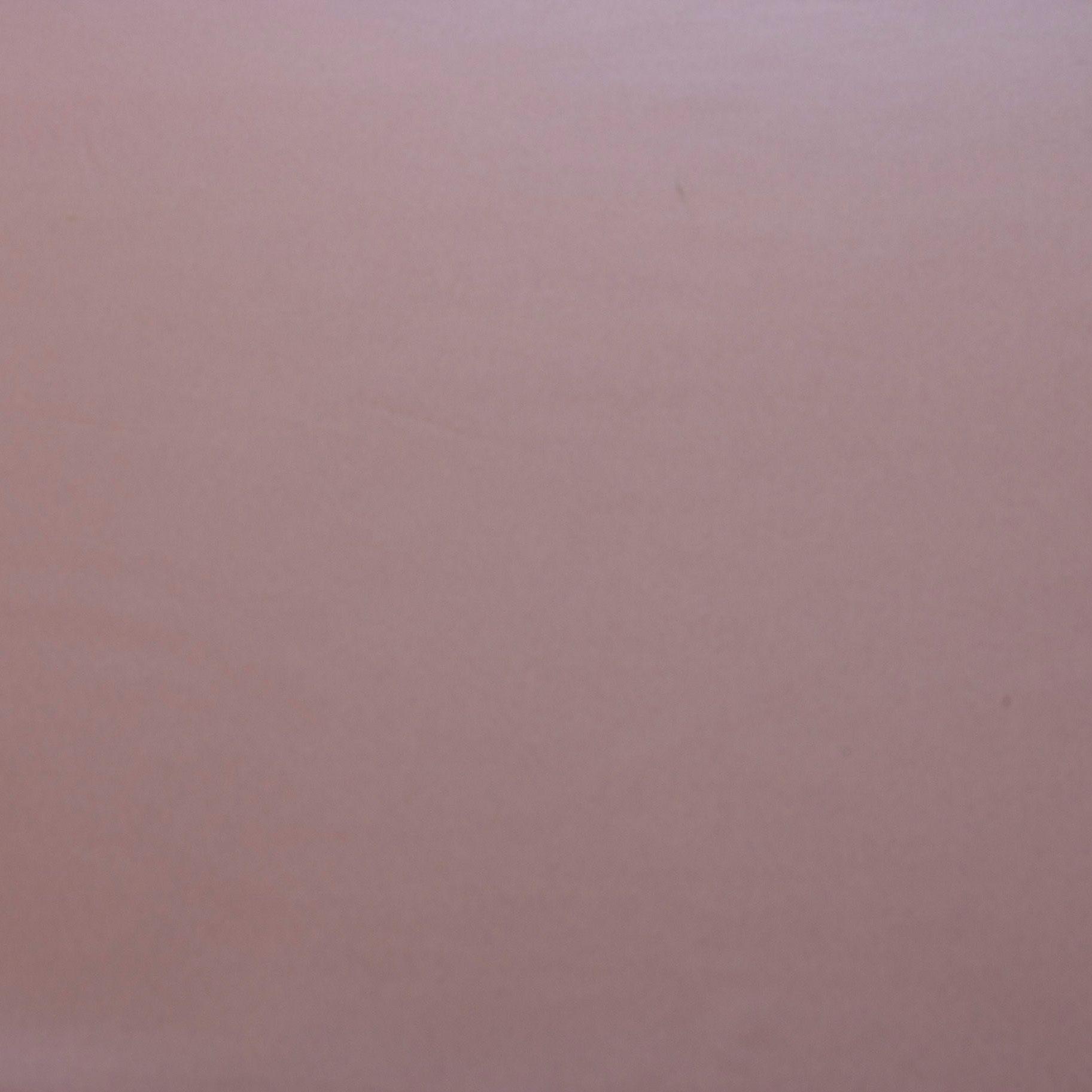 Tecido Oxford Lilas 100% Poliester 1,50 m Largura