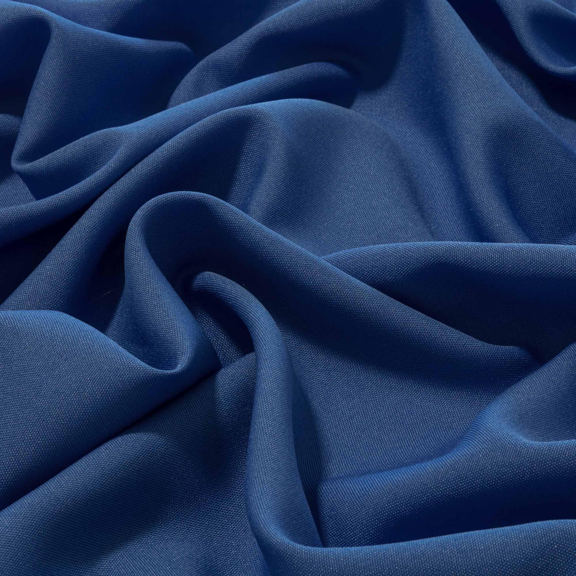 Tecido Oxford Liso 100% Poliester 1,50 m Largura Azul Céu