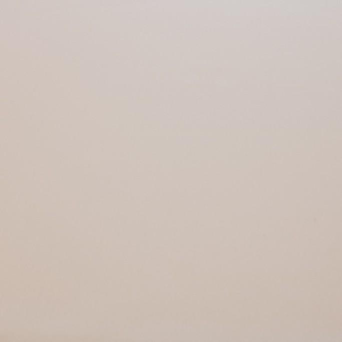 Tecido Oxford Liso 100% Poliester 1,50 m Largura Branco