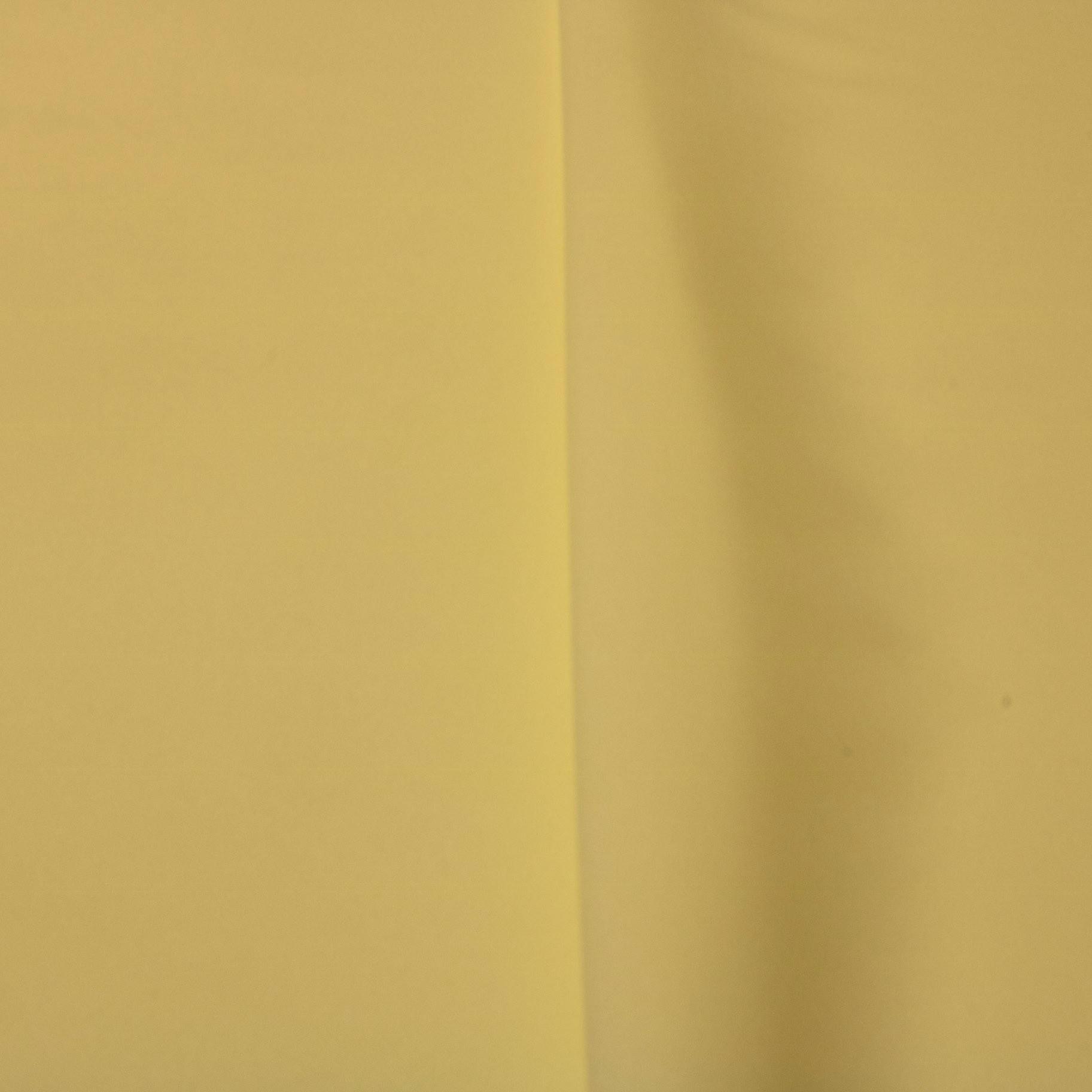 Tecido Oxford Liso 100% Poliester 1,50 m Largura Creme