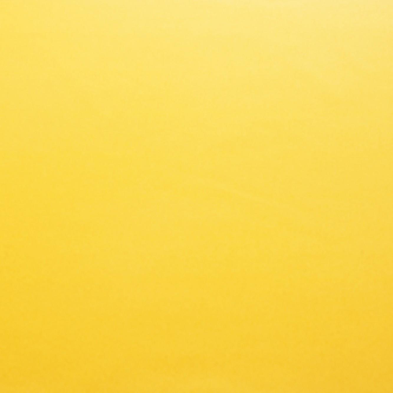 Tecido Oxford Liso 100% Poliester 1,50 m Largura Mostarda