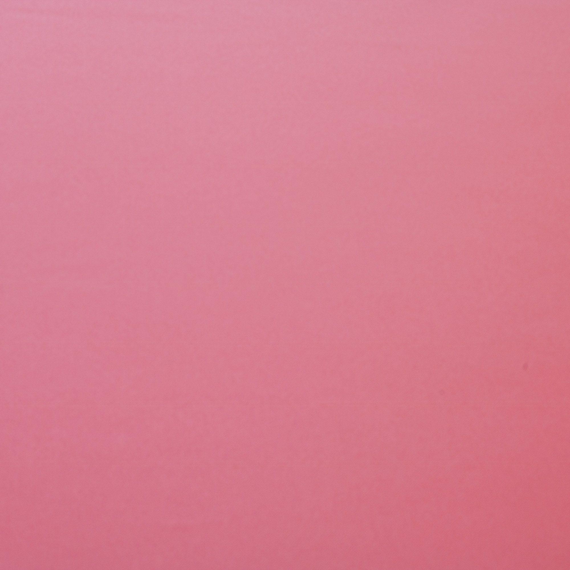 Tecido Oxford  Liso 100% Poliester 1,50 m Largura Rosa Choque