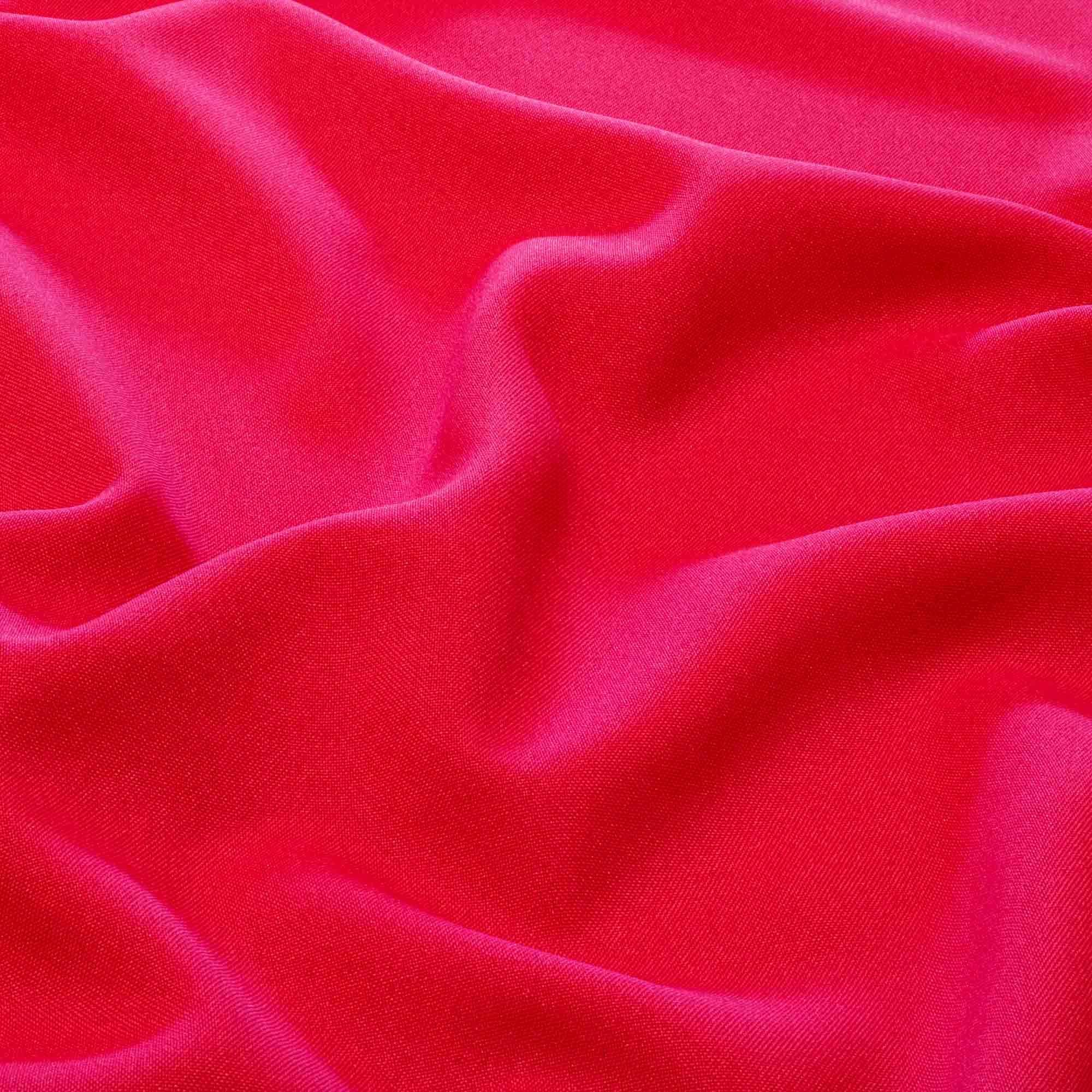 Tecido Oxford Liso 100% Poliester 1,50 m Largura Rosa Pink