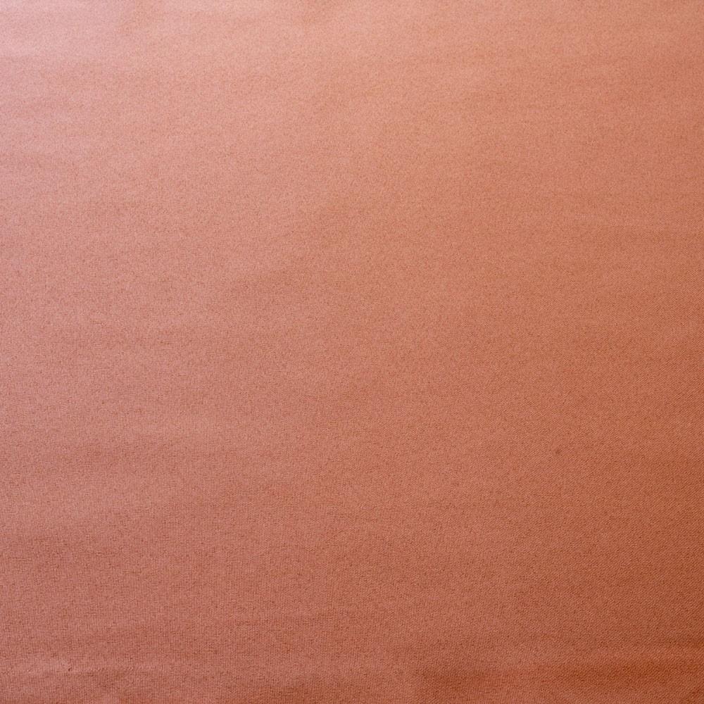 Tecido Oxford Liso 100% Poliester 1,50 m Largura Salmão