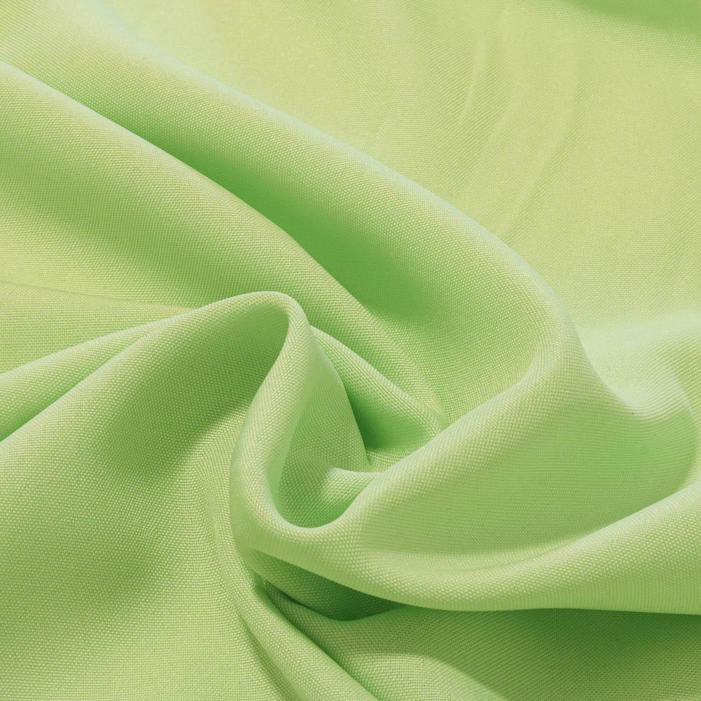 Tecido Oxford Liso 100% Poliester 1,50 m Largura Verde Claro