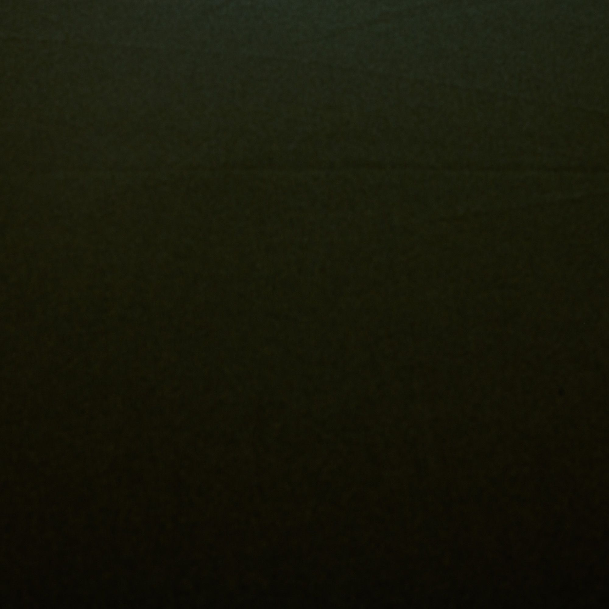 Tecido Oxford Liso 100% Poliester 1,50 m Largura Verde Musgo