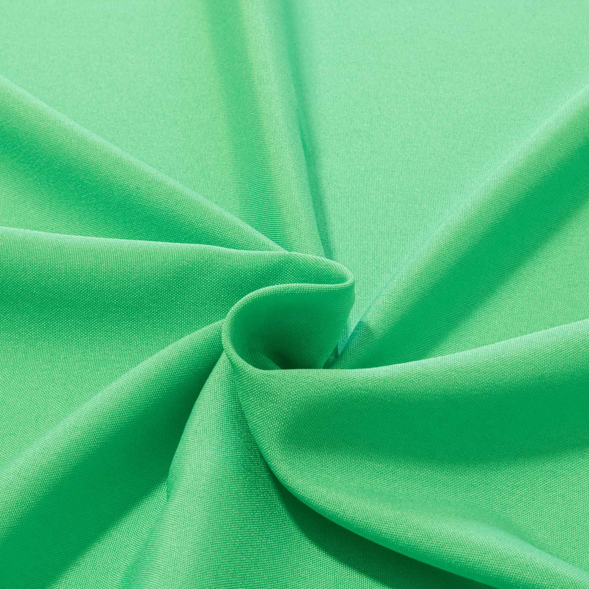 Tecido Oxford Liso 100% Poliester 1,50 m Largura Verde Tiffany