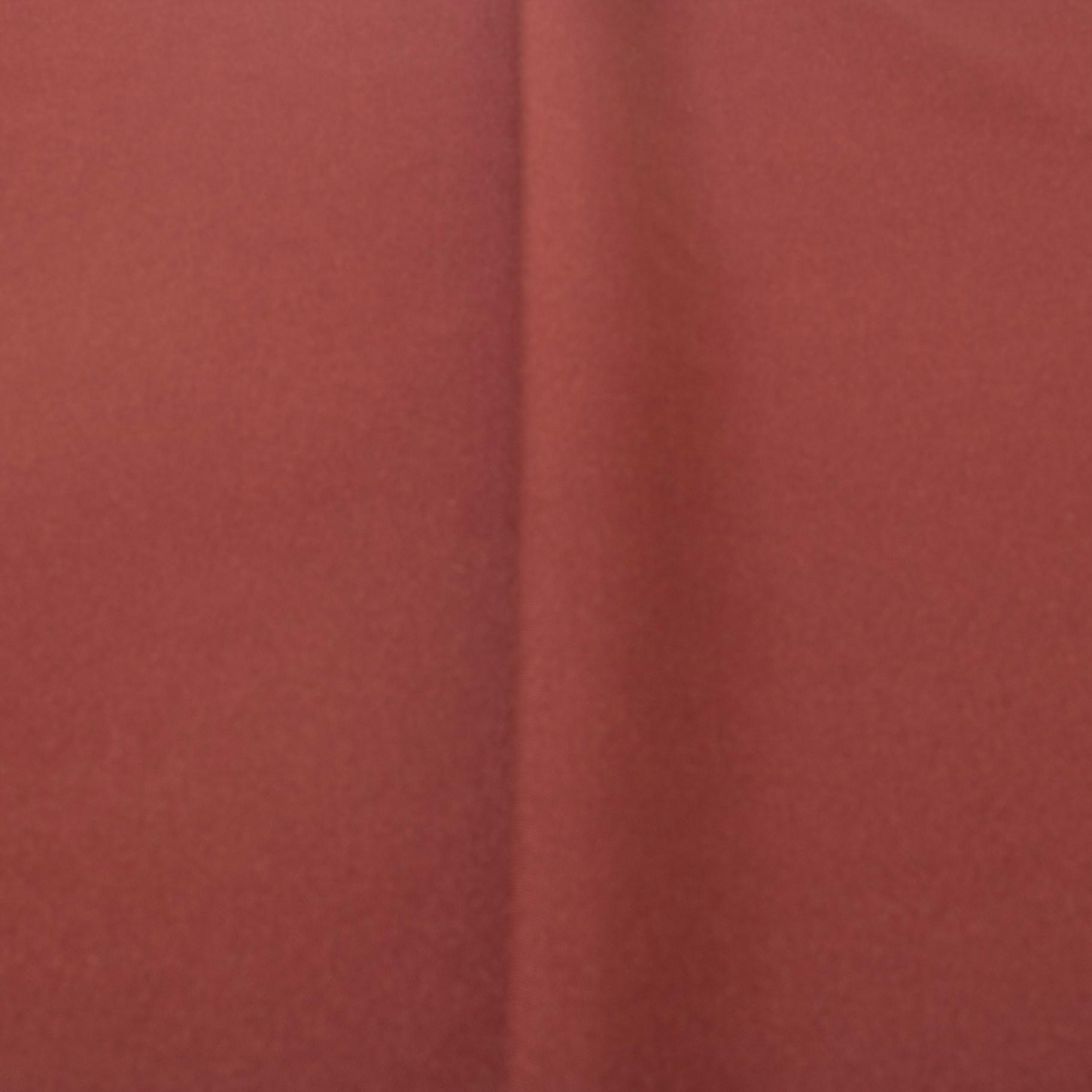 Tecido Oxford Liso 100% Poliester 1,50 m Largura Vinho