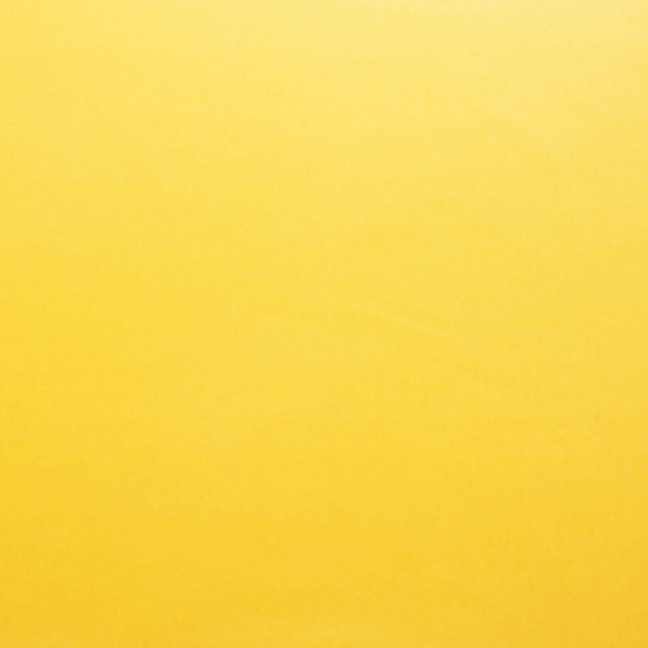 Tecido Oxford Mostarda 100% Poliester 1,50 m Largura