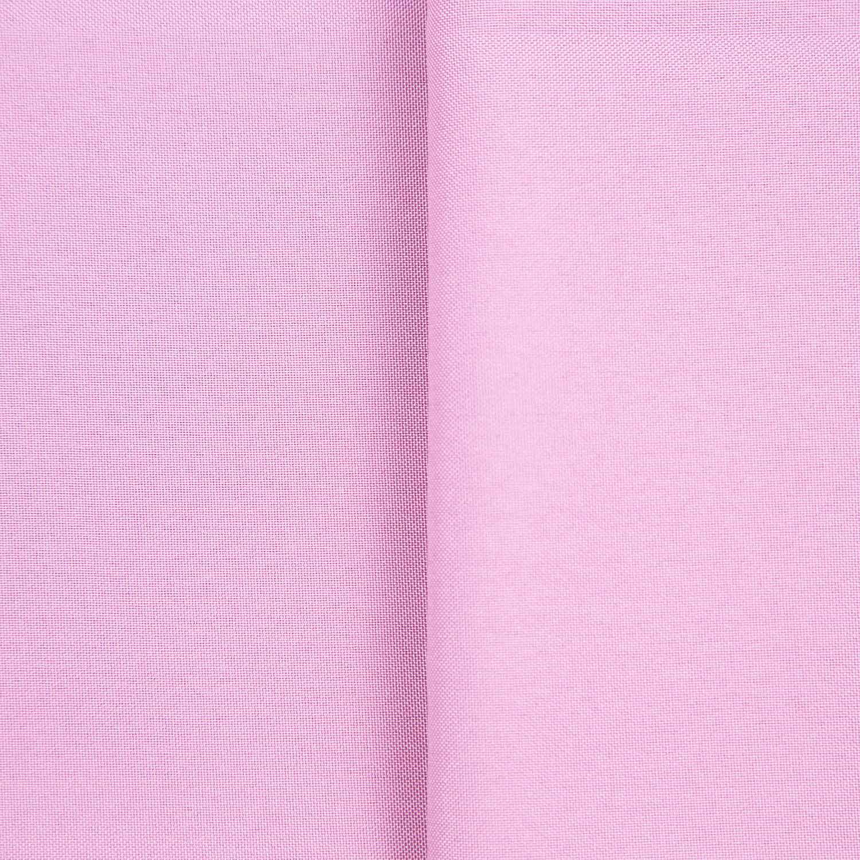 Tecido Oxford Rose 100% Poliester 1,50 m Largura