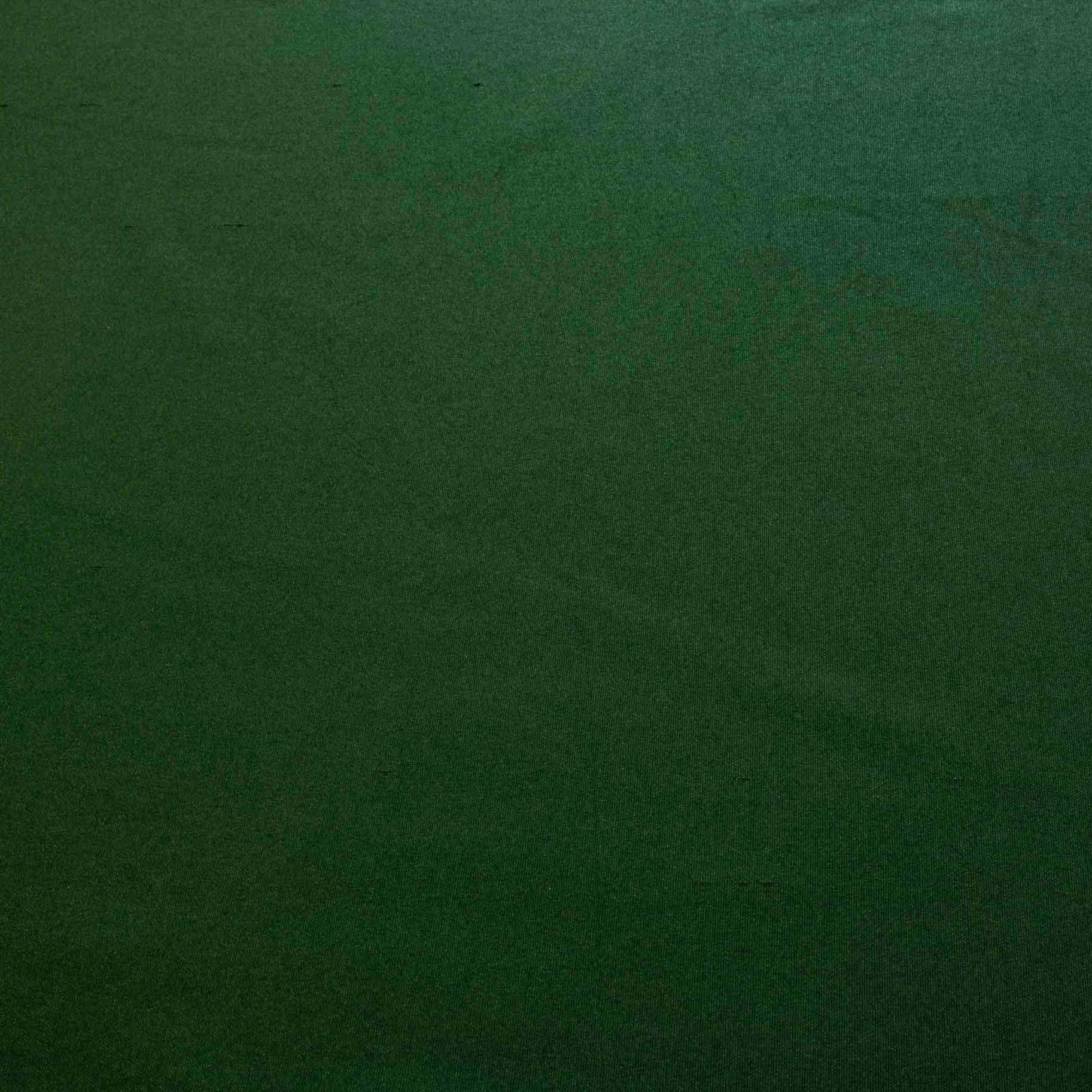 Tecido Oxford Verde Bandeira 100% Poliester 1,50 m Largura