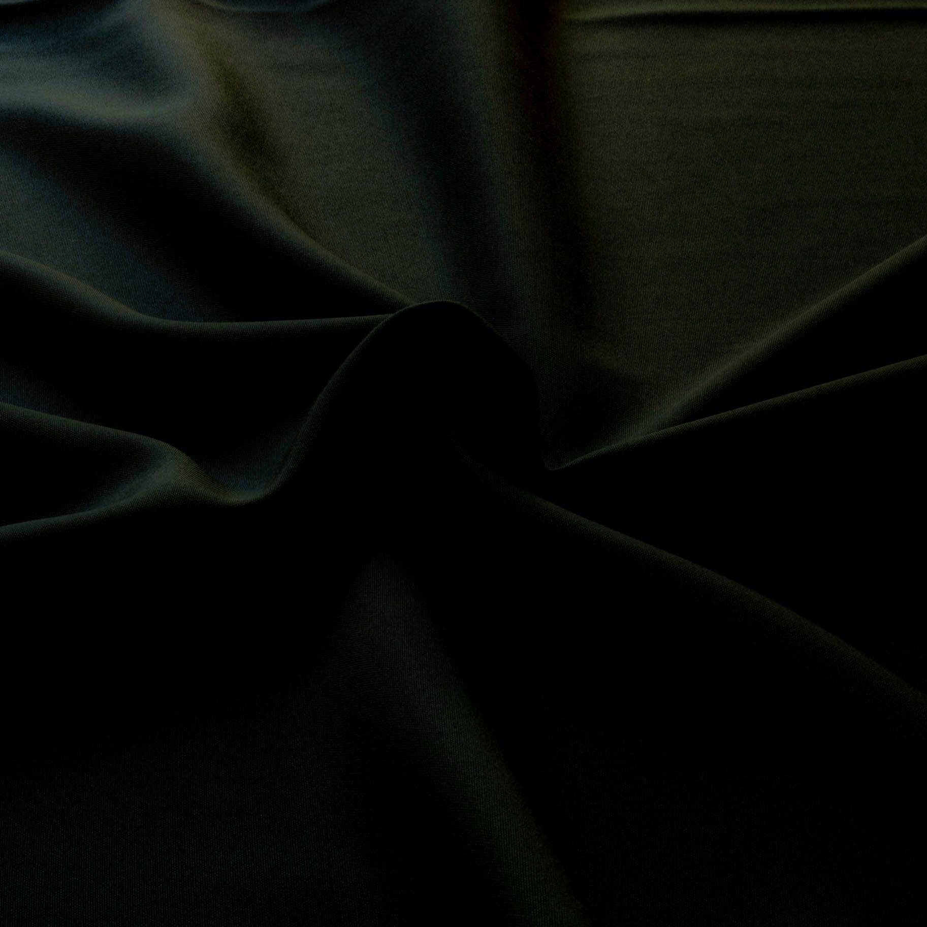 Tecido Oxford Verde Escuro 100% Poliester 1,50 m Largura