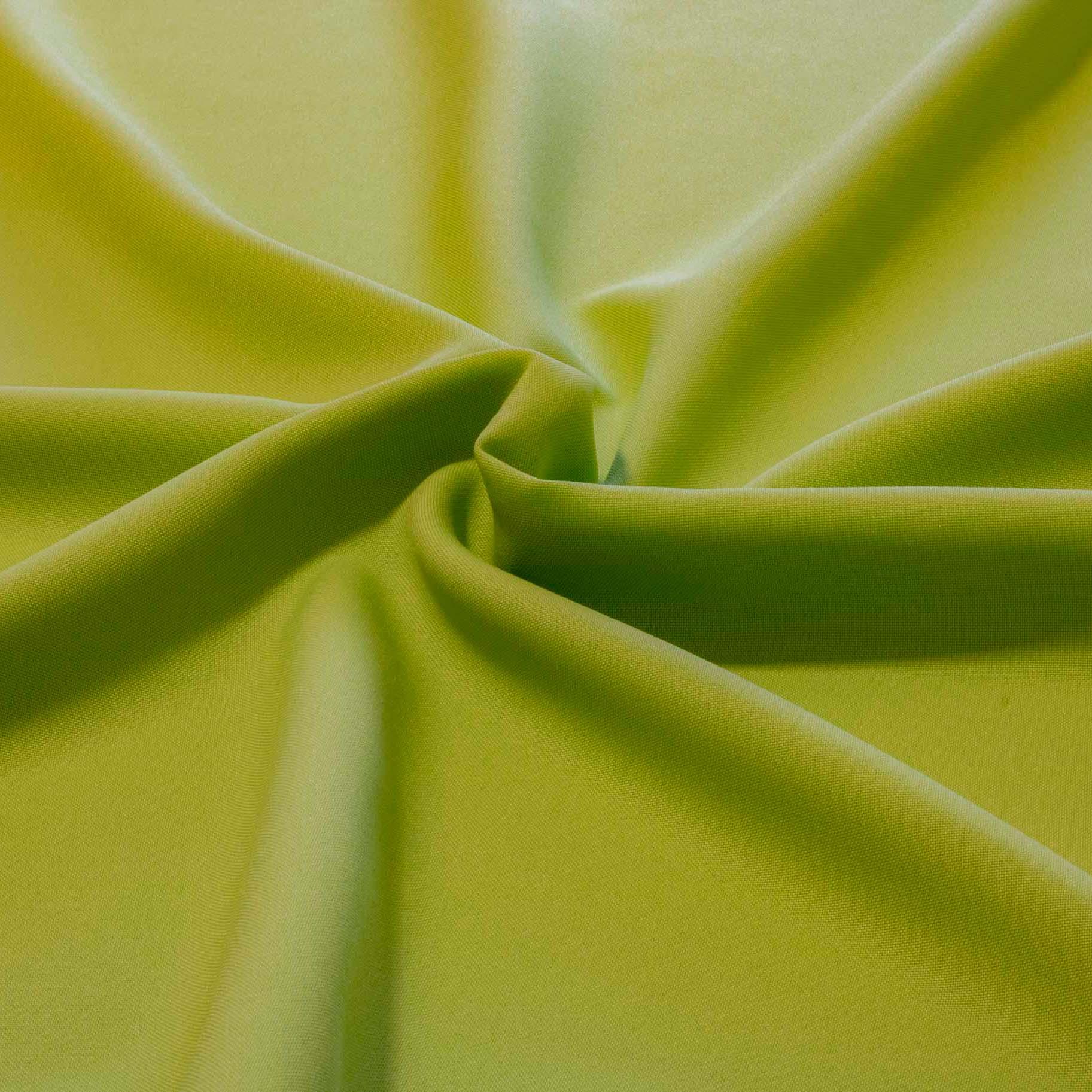 Tecido Oxford Verde Limao 100% Poliester 1,50 m Largura